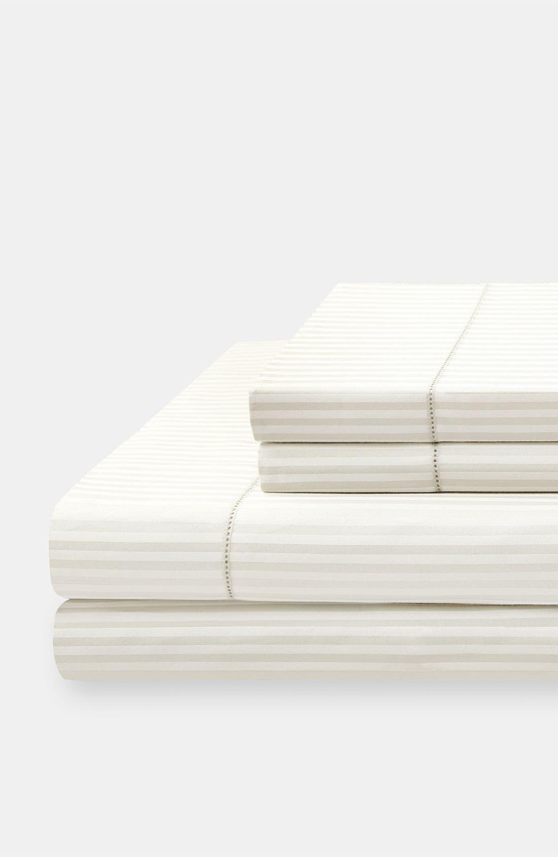 Main Image - kate spade new york 'magnolia park' pillowcase (set of 2)