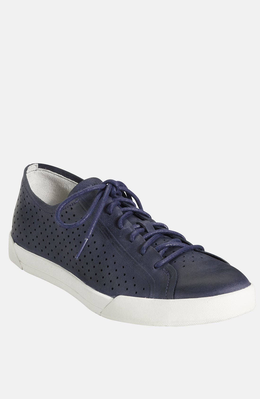 Alternate Image 1 Selected - Cole Haan 'Air Jasper' Sneaker