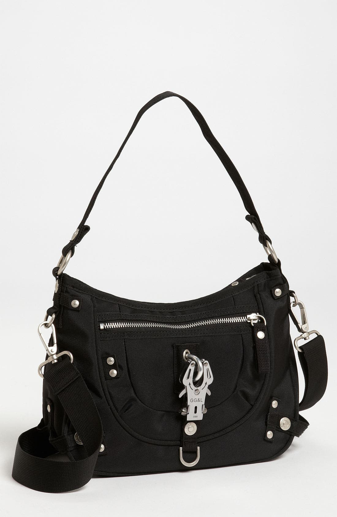 Main Image - George Gina & Lucy 'Me Lalaland -  Mini' Shoulder Bag