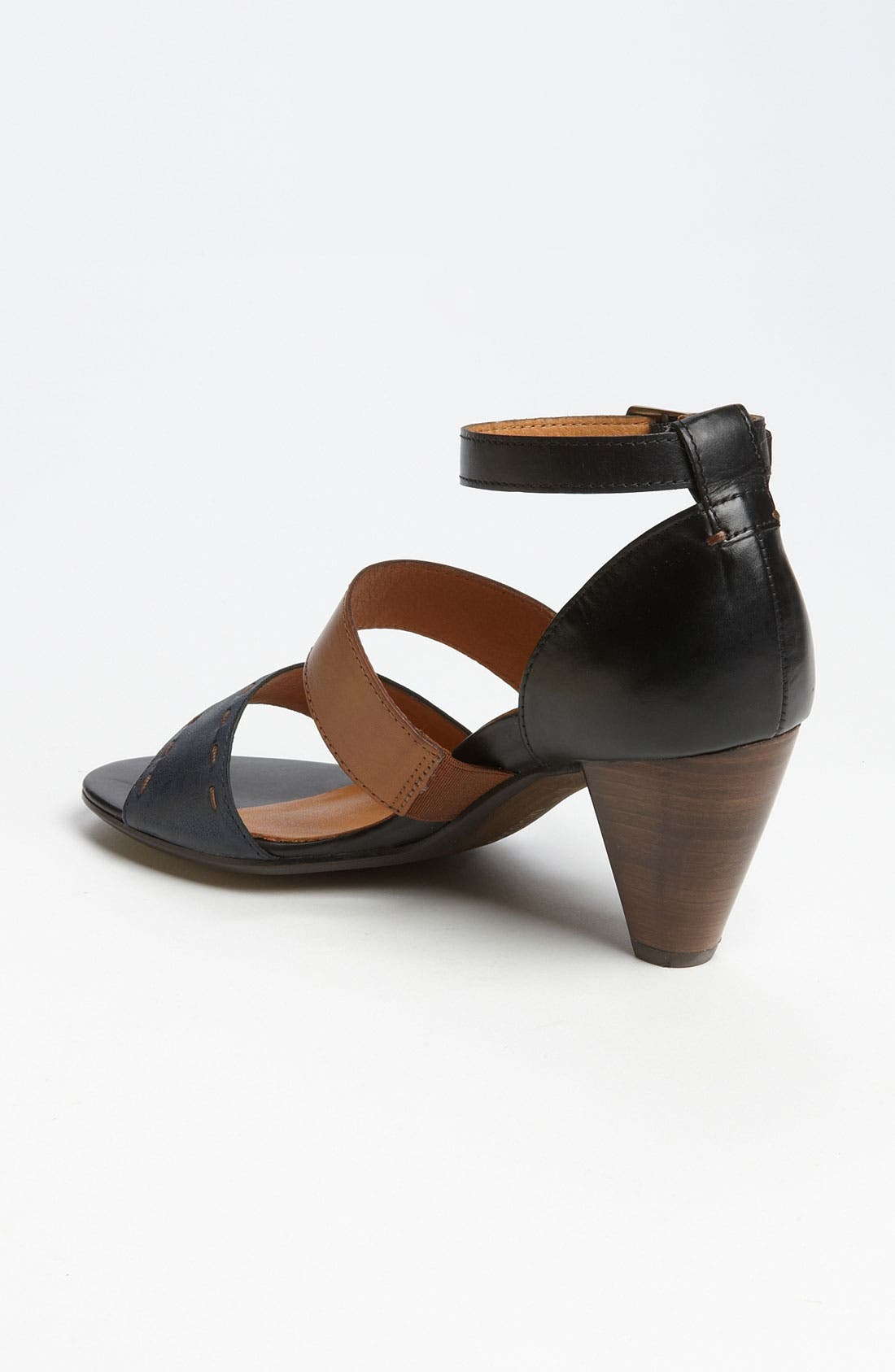 Alternate Image 2  - Paul Green 'Linx' Sandal