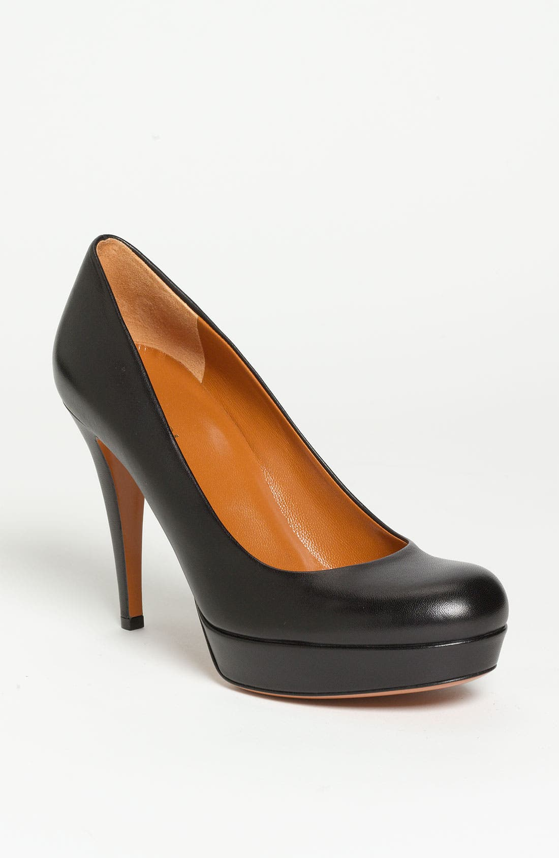 Main Image - Gucci 'Betty' Pump