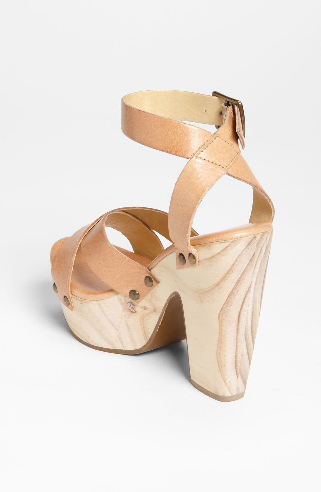 Alternate Image 2  - Bed Stu 'Madeline' Sandal