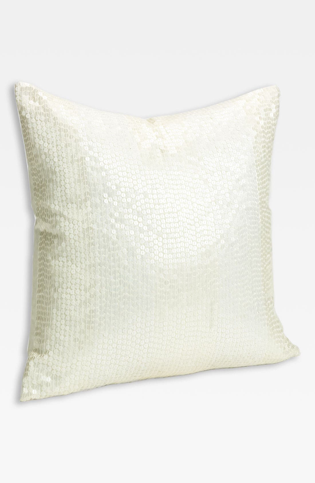 Alternate Image 1 Selected - Nordstrom at Home 'City Lights' Pillow