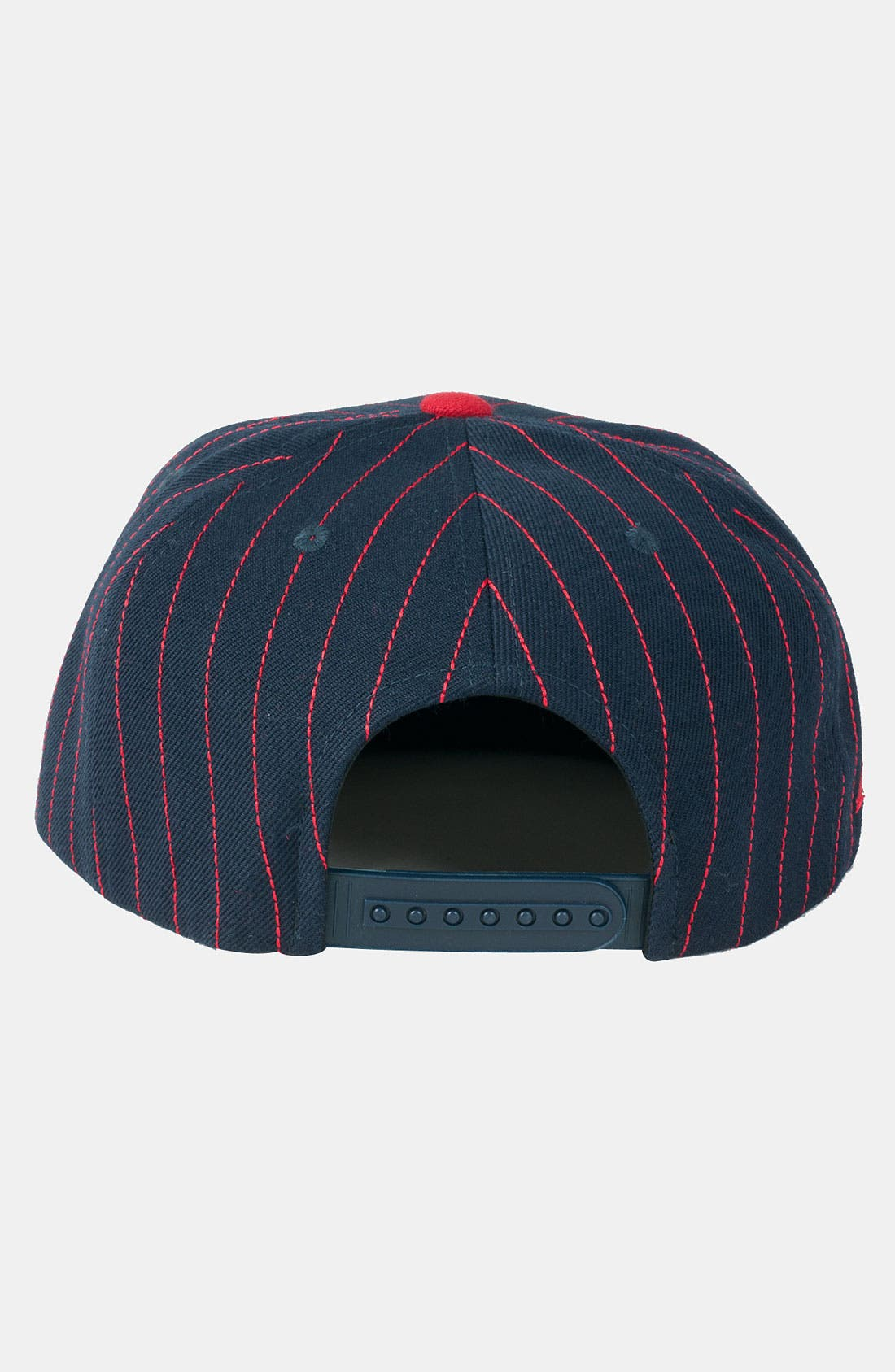 Alternate Image 2  - American Needle 'Cardinals' Snapback Baseball Cap
