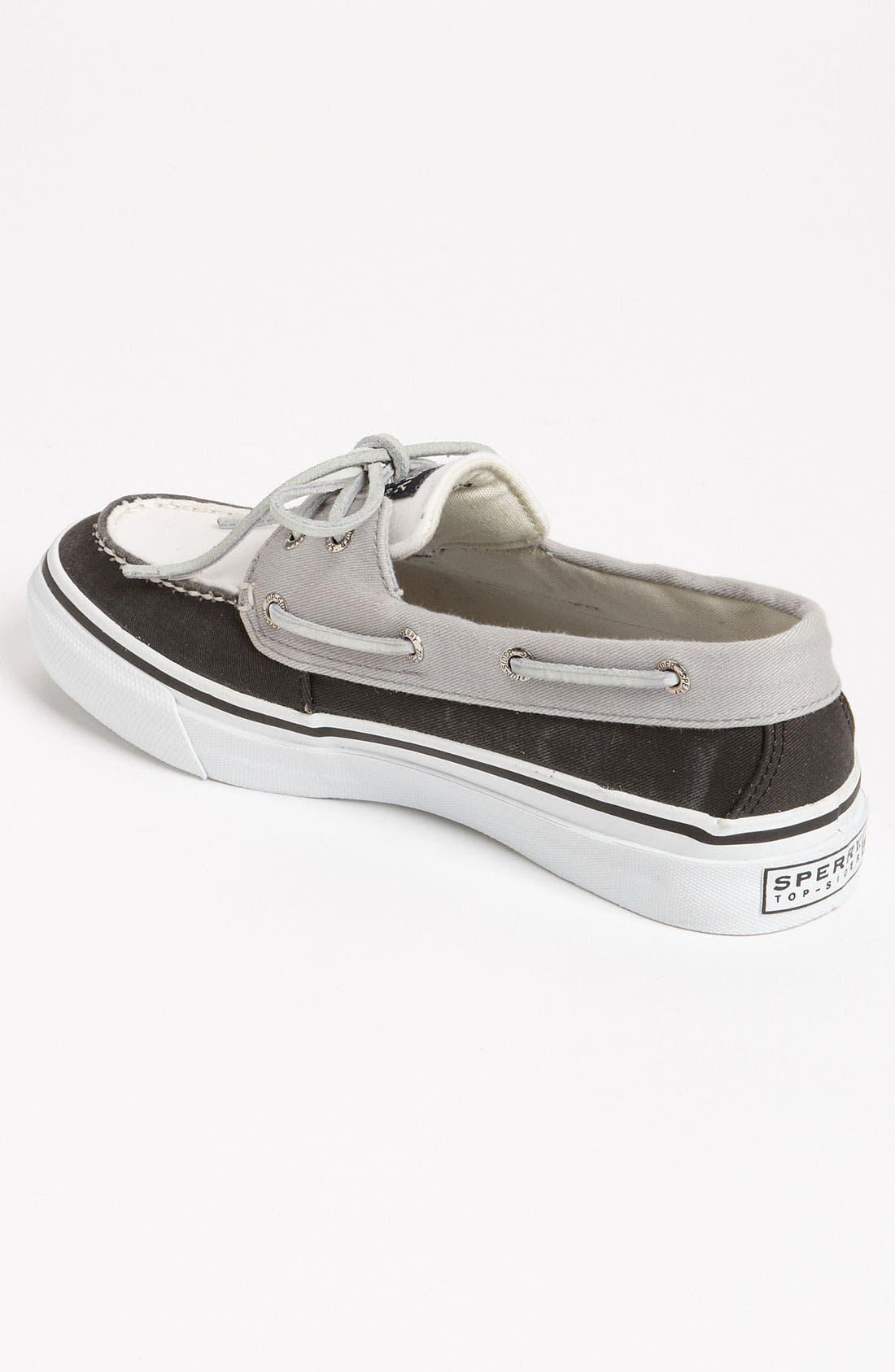 Alternate Image 2  - Sperry 'Bahama' Boat Shoe