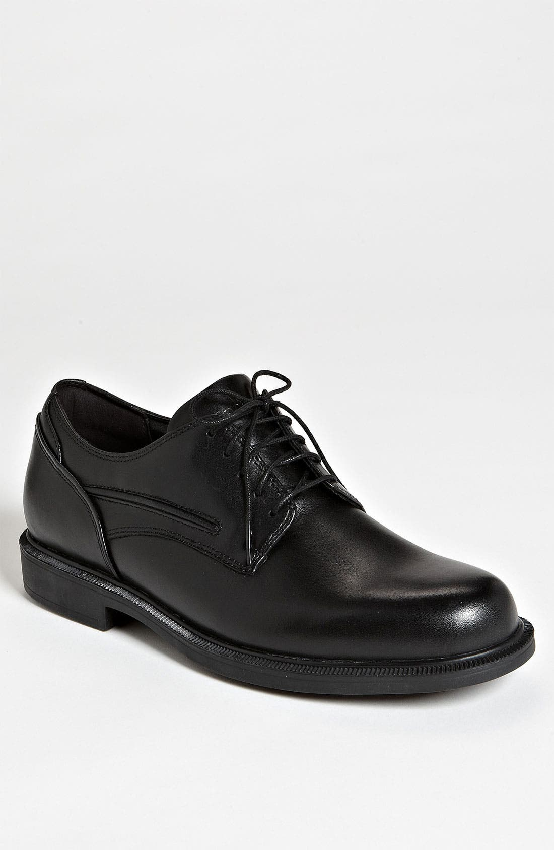 Main Image - Dunham 'Burlington' Oxford