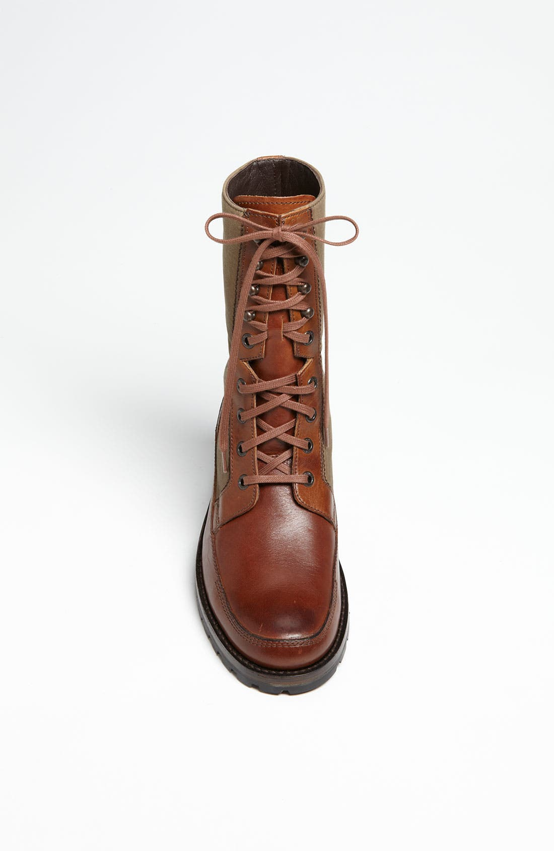 Alternate Image 3  - Wolverine 'Russell' Boot