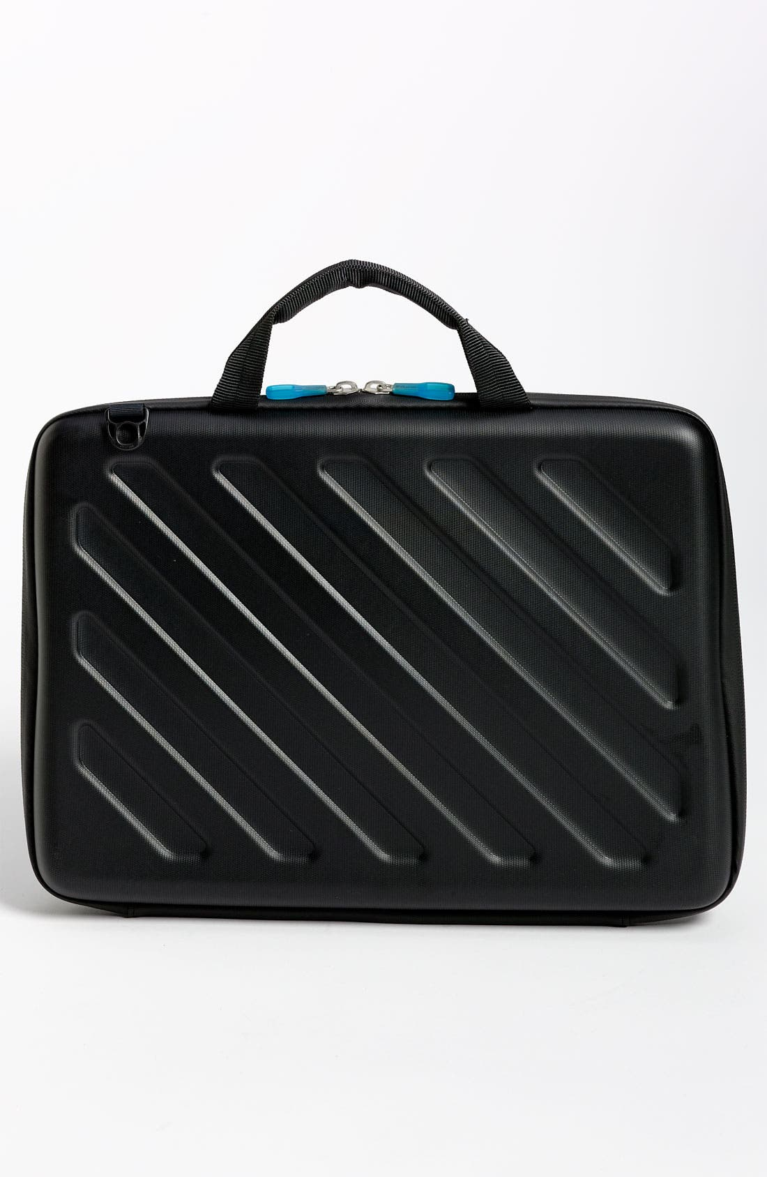 Alternate Image 4  - Thule 13 Inch MacBook Pro Laptop Attaché Case