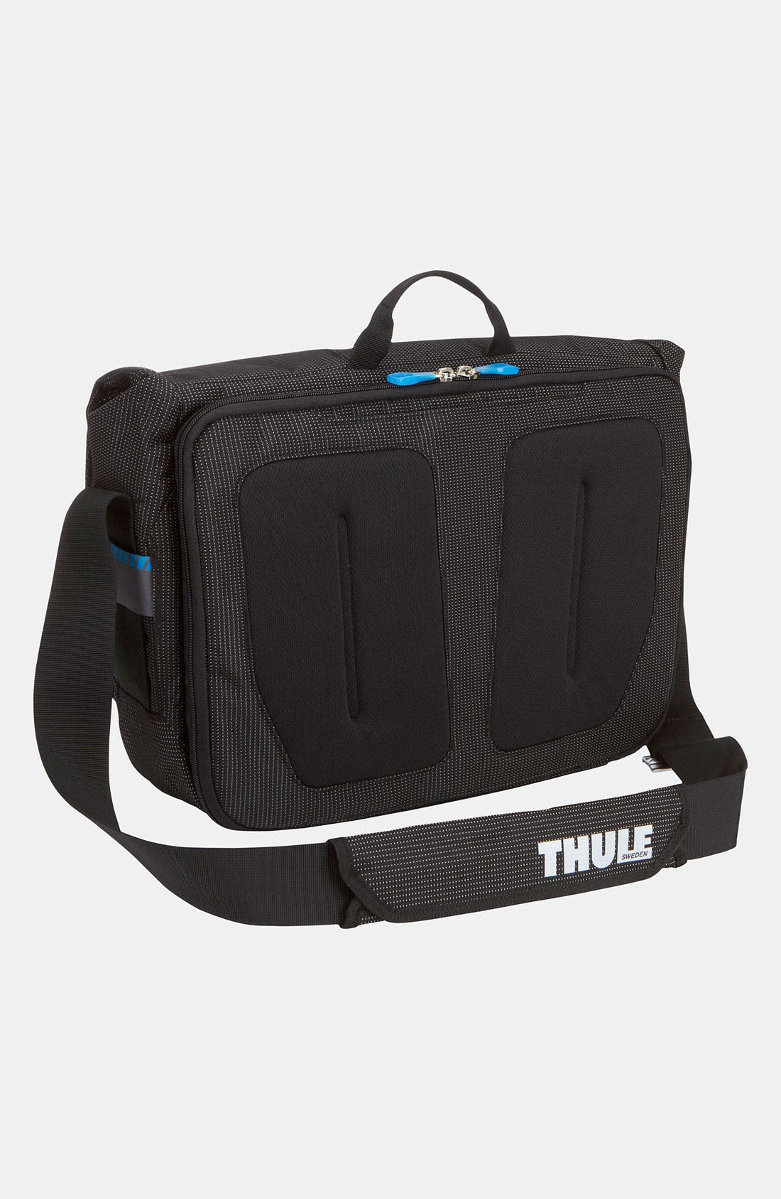Alternate Image 2  - Thule 'Crossover' Messenger Bag