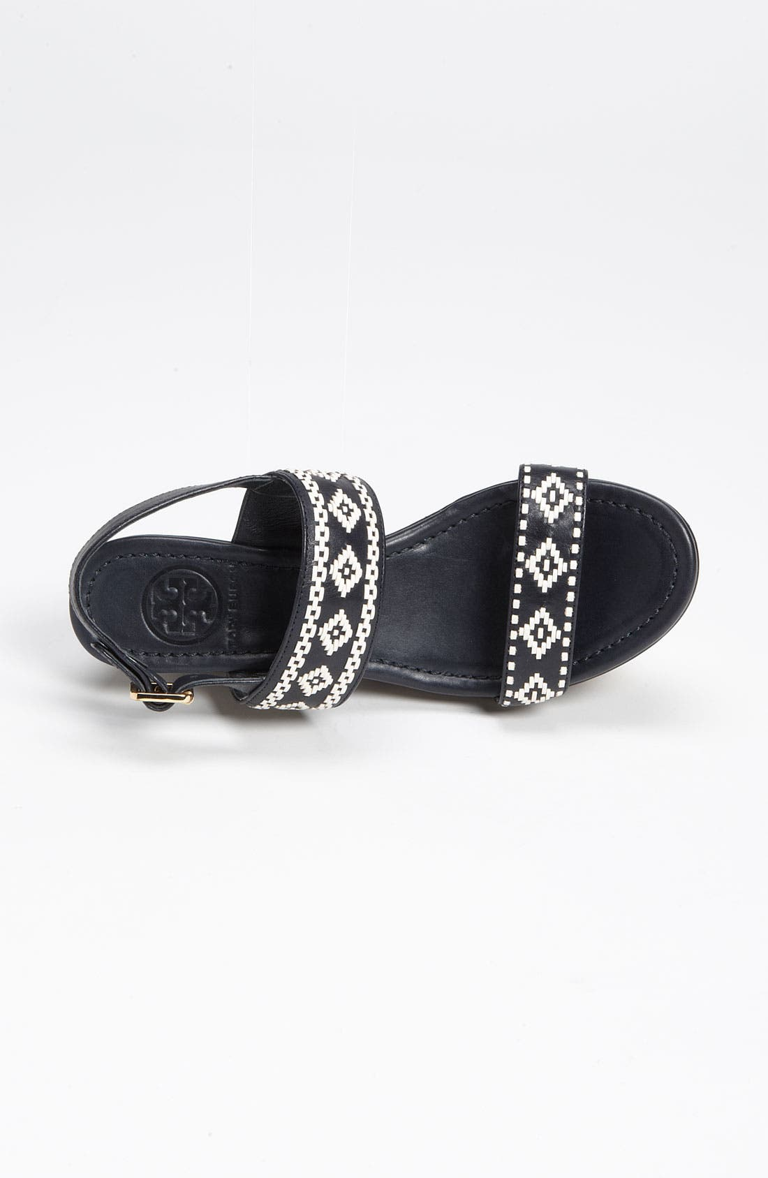 Alternate Image 3  - Tory Burch 'Reena' Sandal