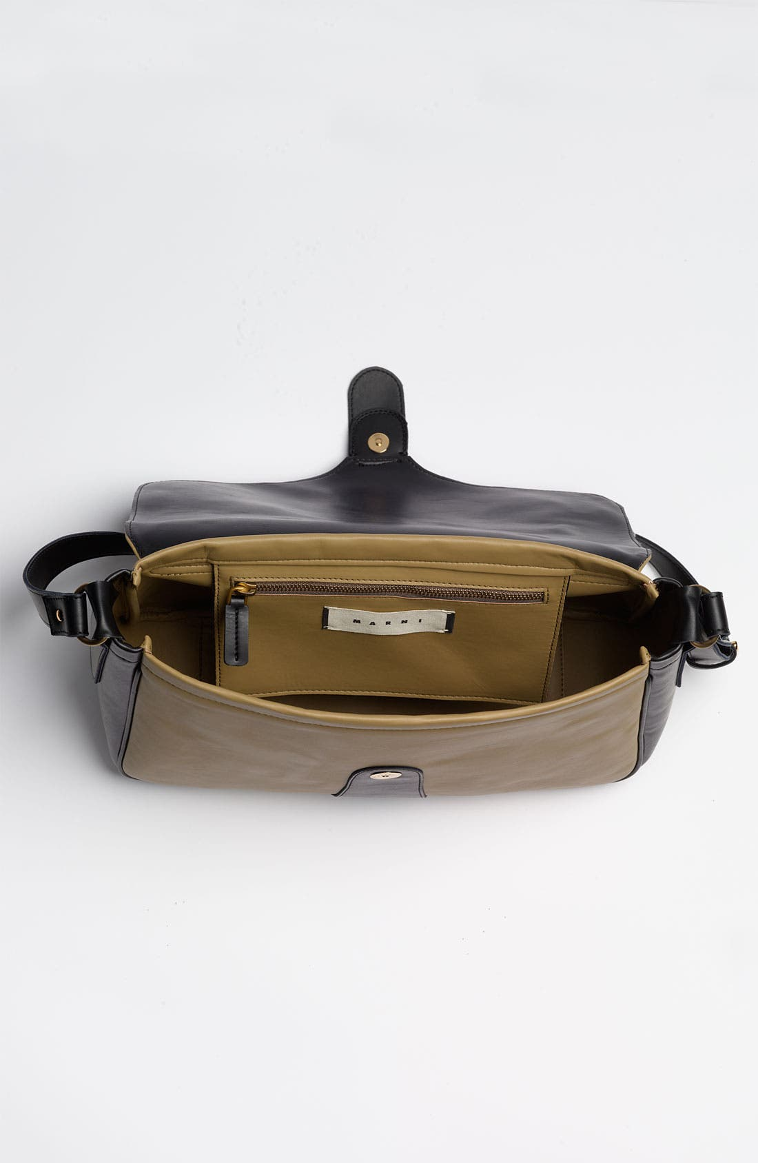 Alternate Image 3  - Marni 'Medium' Shoulder Bag