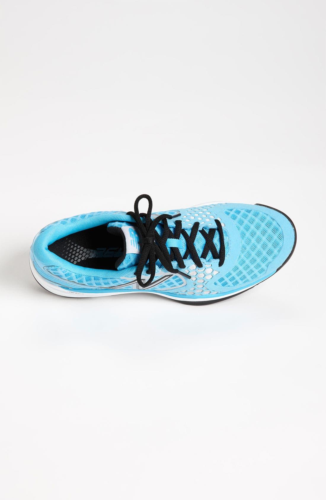Alternate Image 3  - New Balance 'REVlite 797' Training Shoe (Women)