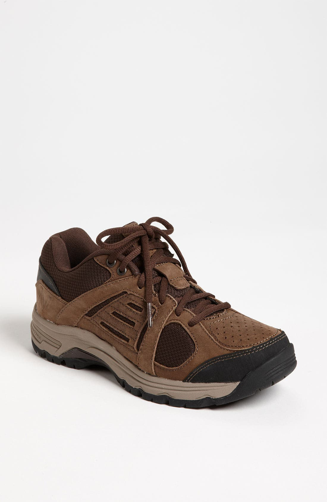 Alternate Image 1 Selected - New Balance '959' Walking Shoe (Women)