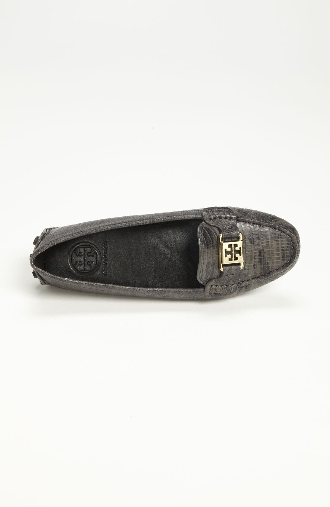 Alternate Image 3  - Tory Burch 'Kendrick' Driving Moccasin