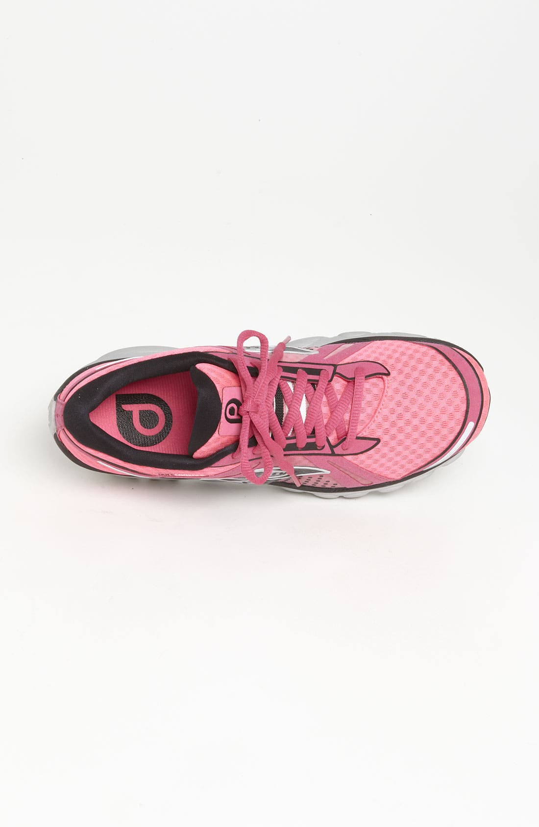 Alternate Image 3  - Brooks 'PureCadence' Running Shoe (Women) (Regular Retail Price: $119.95)