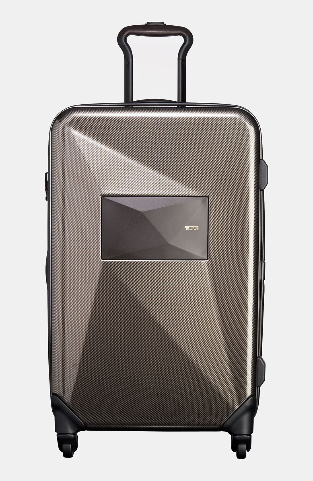 Main Image - Tumi 'Dror' Medium Trip Packing Case