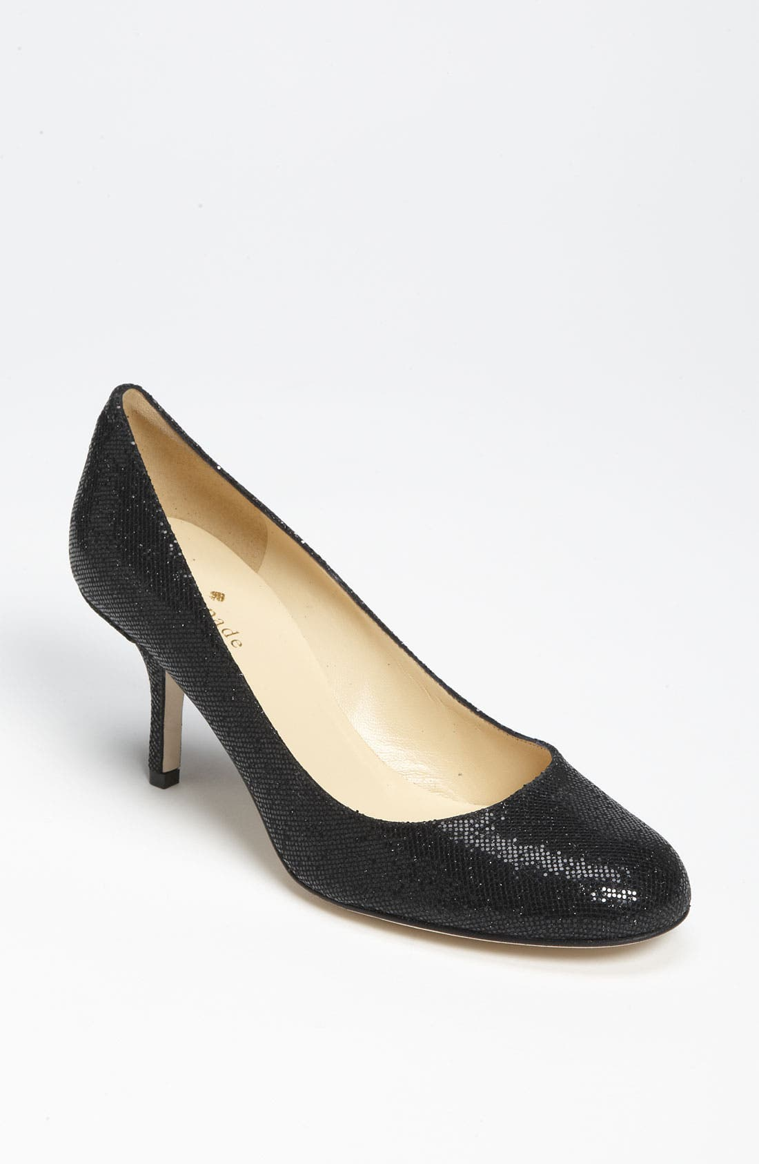 Alternate Image 1 Selected - kate spade new york 'manda' pump