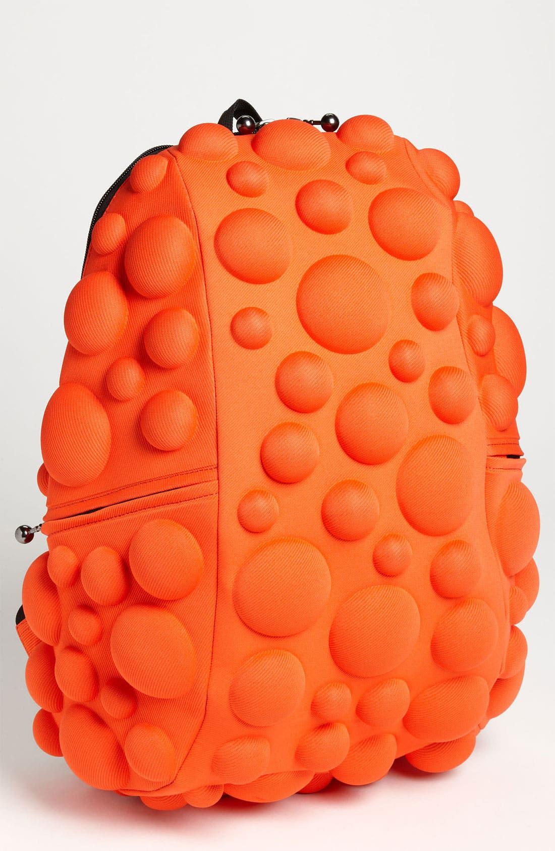 Main Image - MadPax Backpack