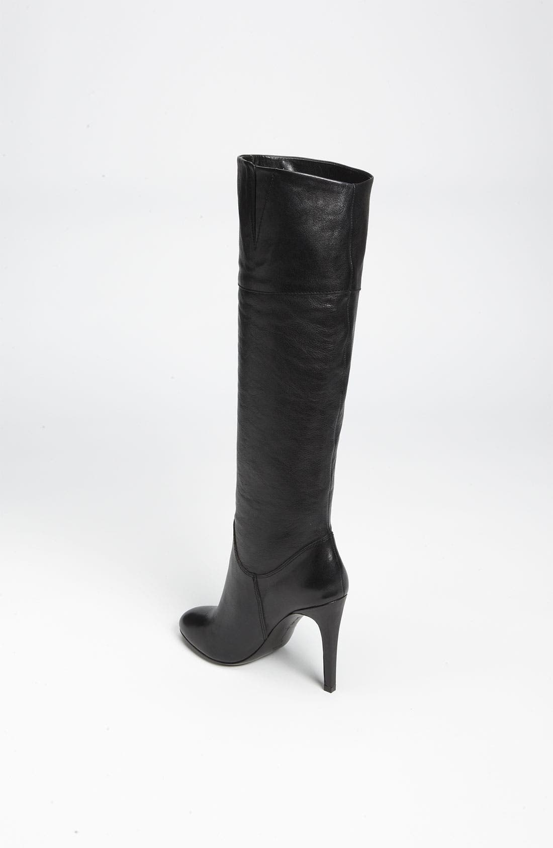 Alternate Image 2  - 7 For All Mankind® 'Vignet' Boot (Online Exclusive)