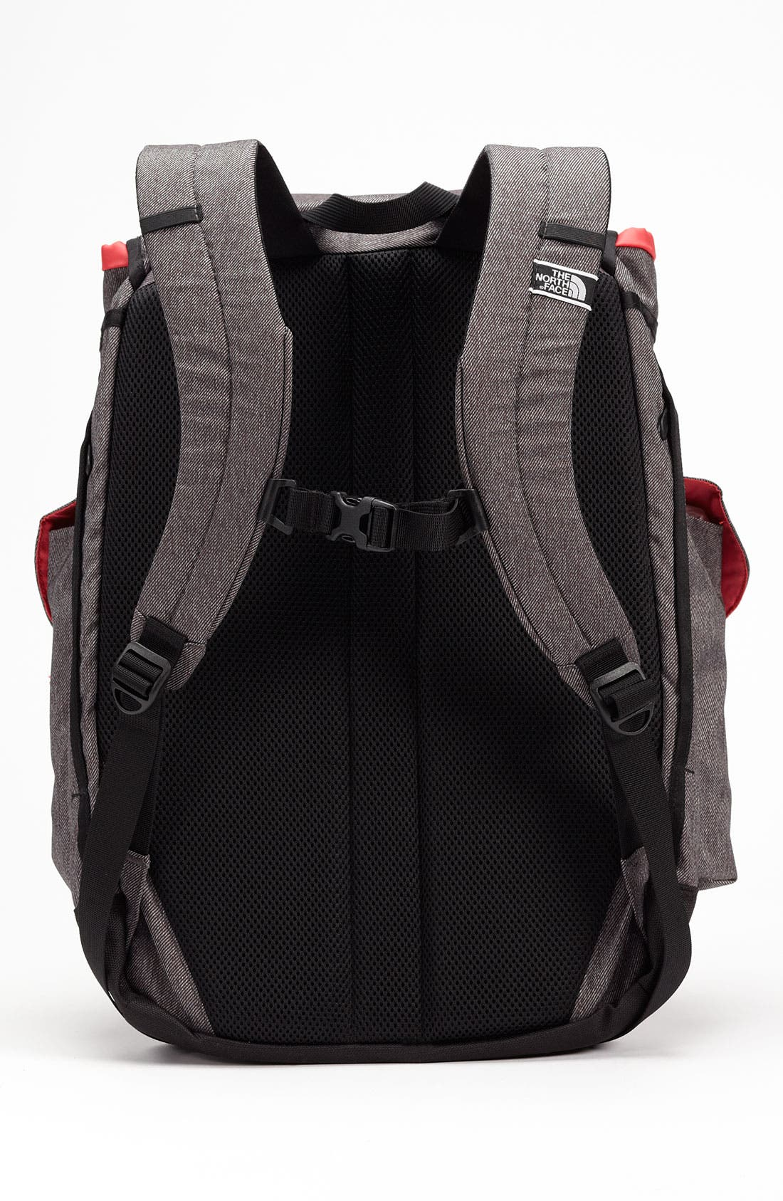 Alternate Image 4  - The North Face 'Amirite' Backpack