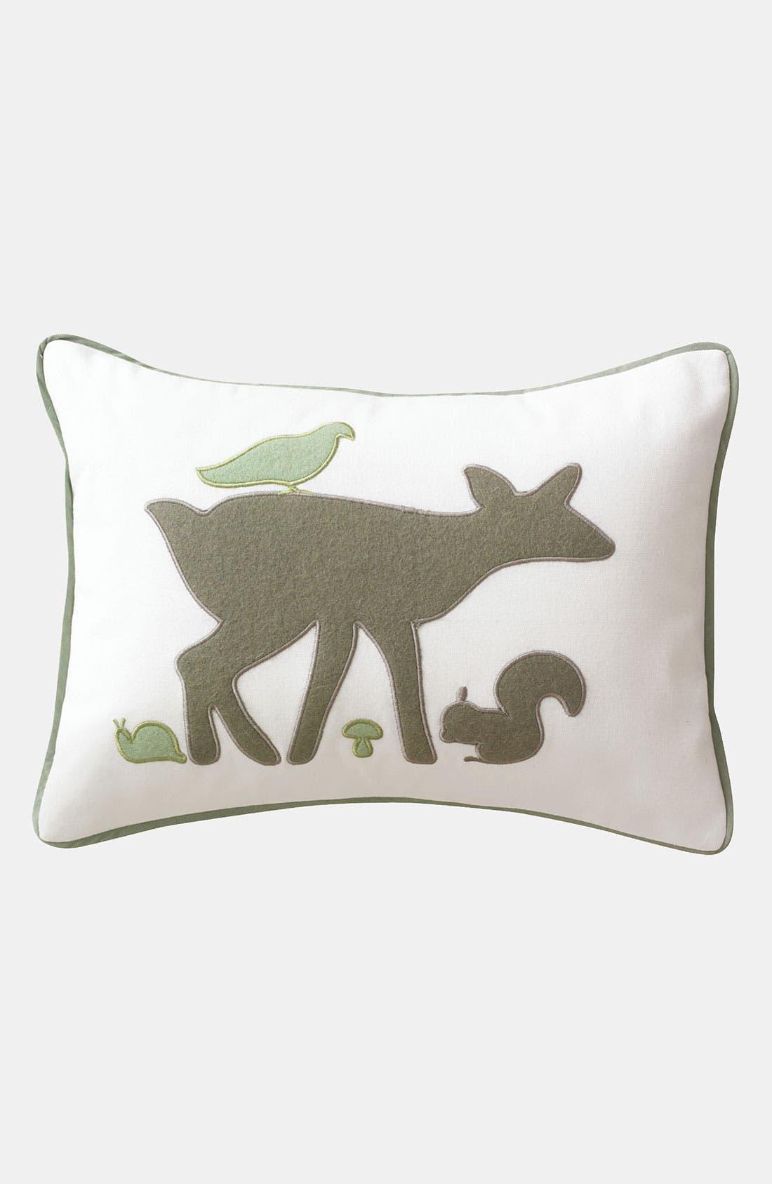Main Image - DwellStudio Pillow