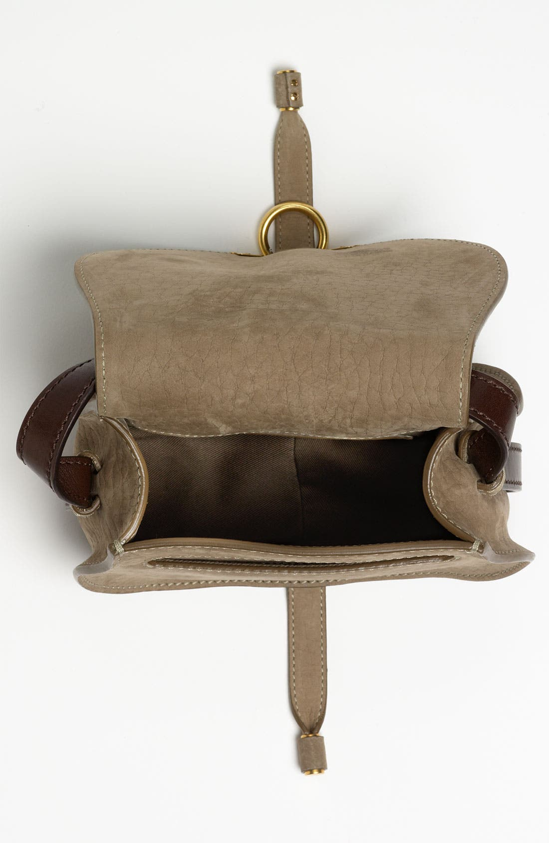 Alternate Image 3  - Chloé 'Marcie - Small' Crossbody Bag
