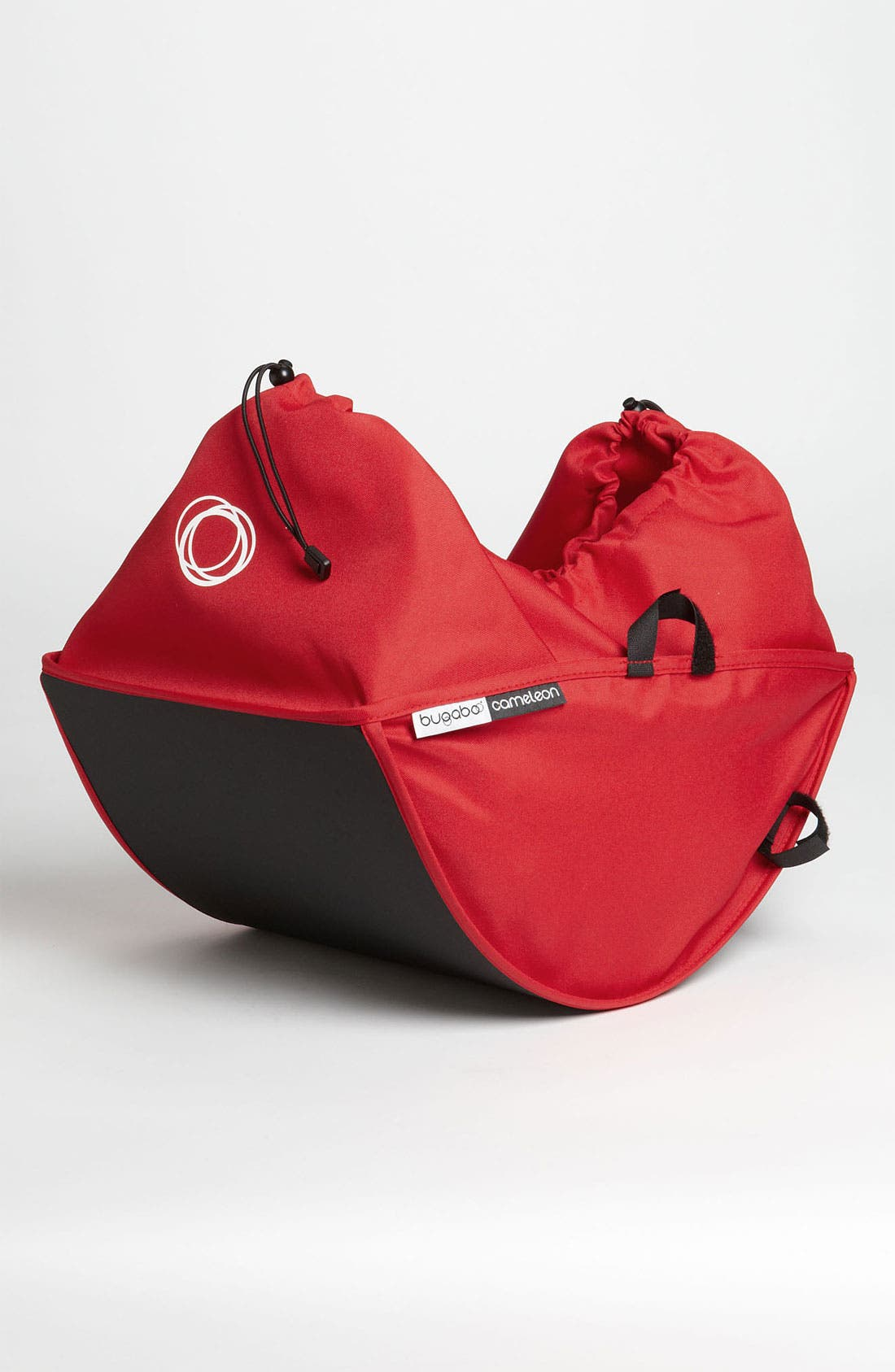 Alternate Image 1 Selected - Bugaboo 'Cameleon' Stroller Under Seat Bag