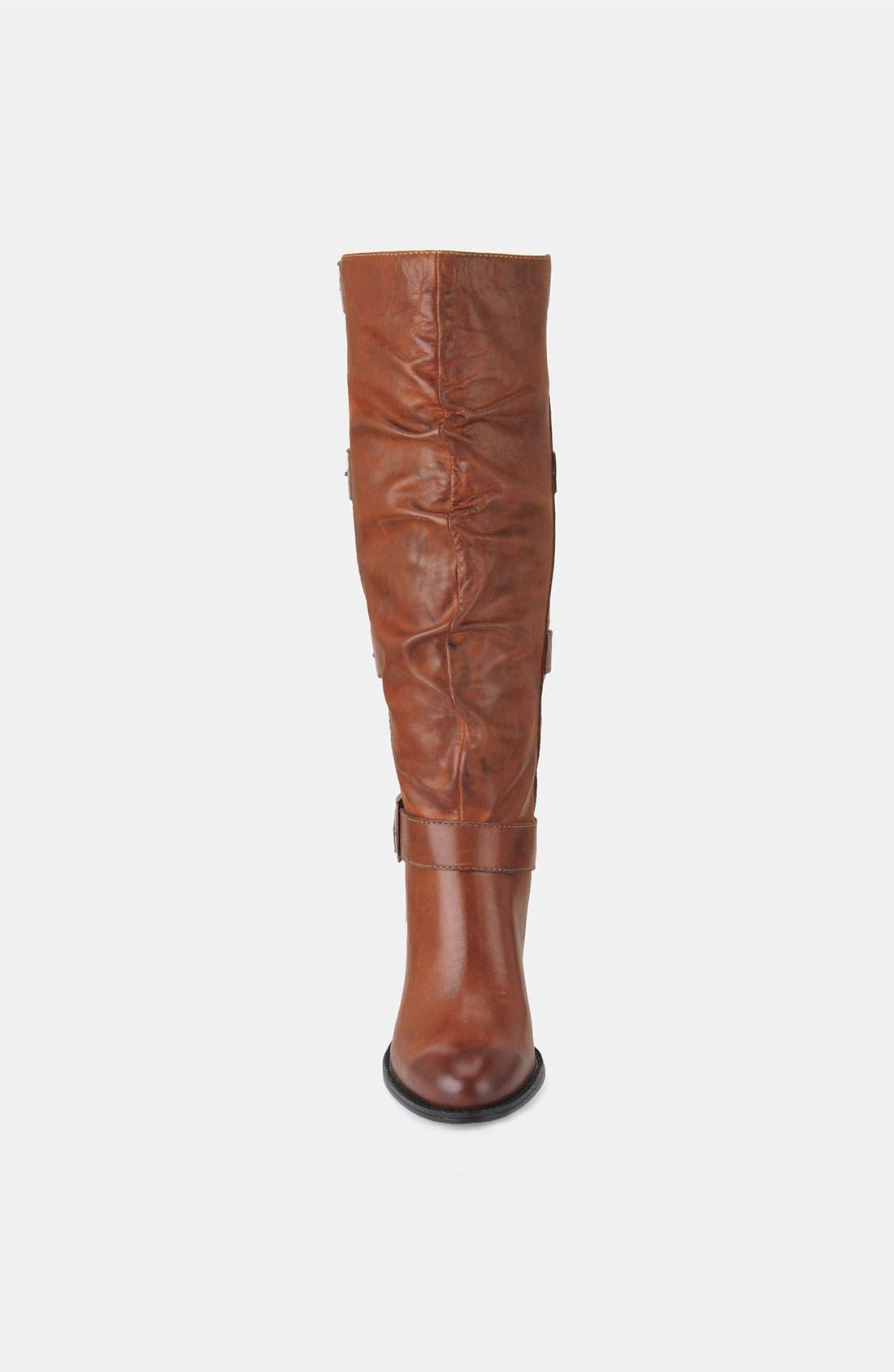 Alternate Image 3  - Söfft 'Colorado' Tall Boot