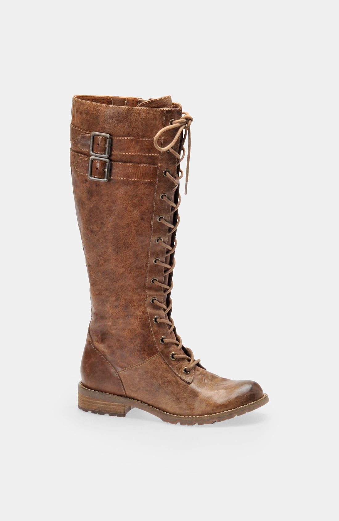 Alternate Image 1 Selected - Söfft 'Bianca' Boot