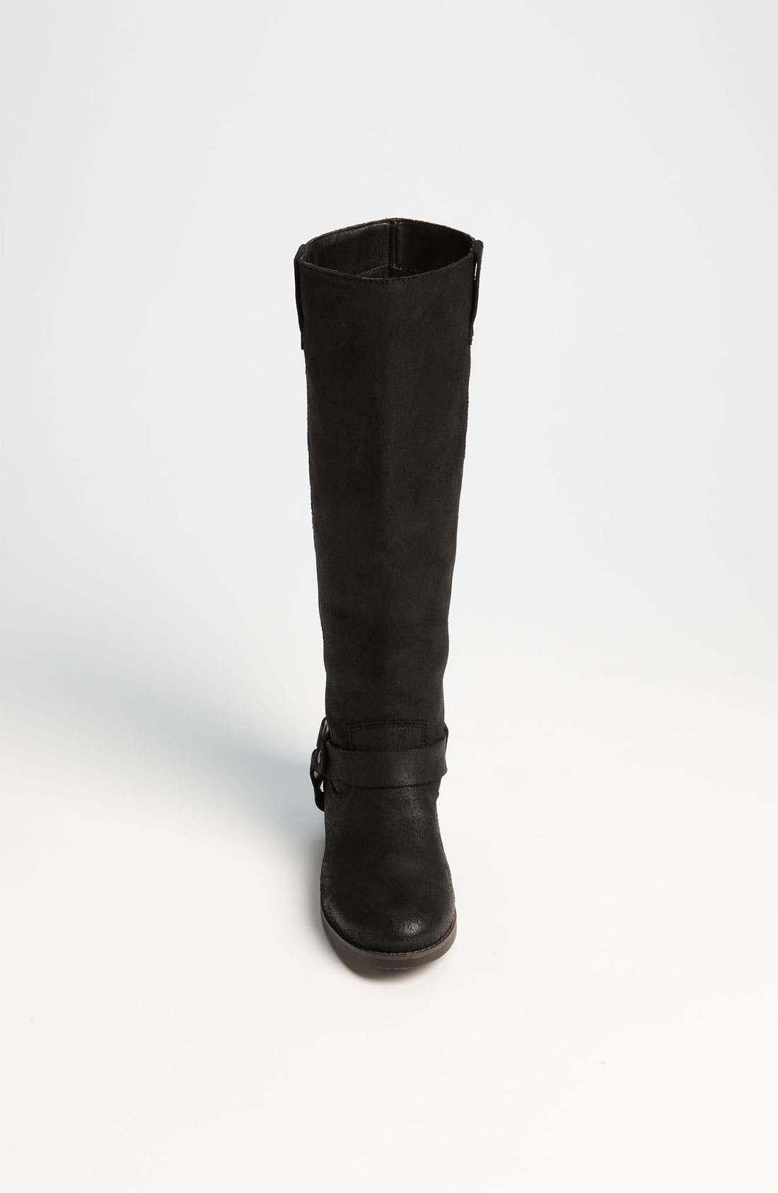 Alternate Image 3  - DV by Dolce Vita 'Marko' Boot