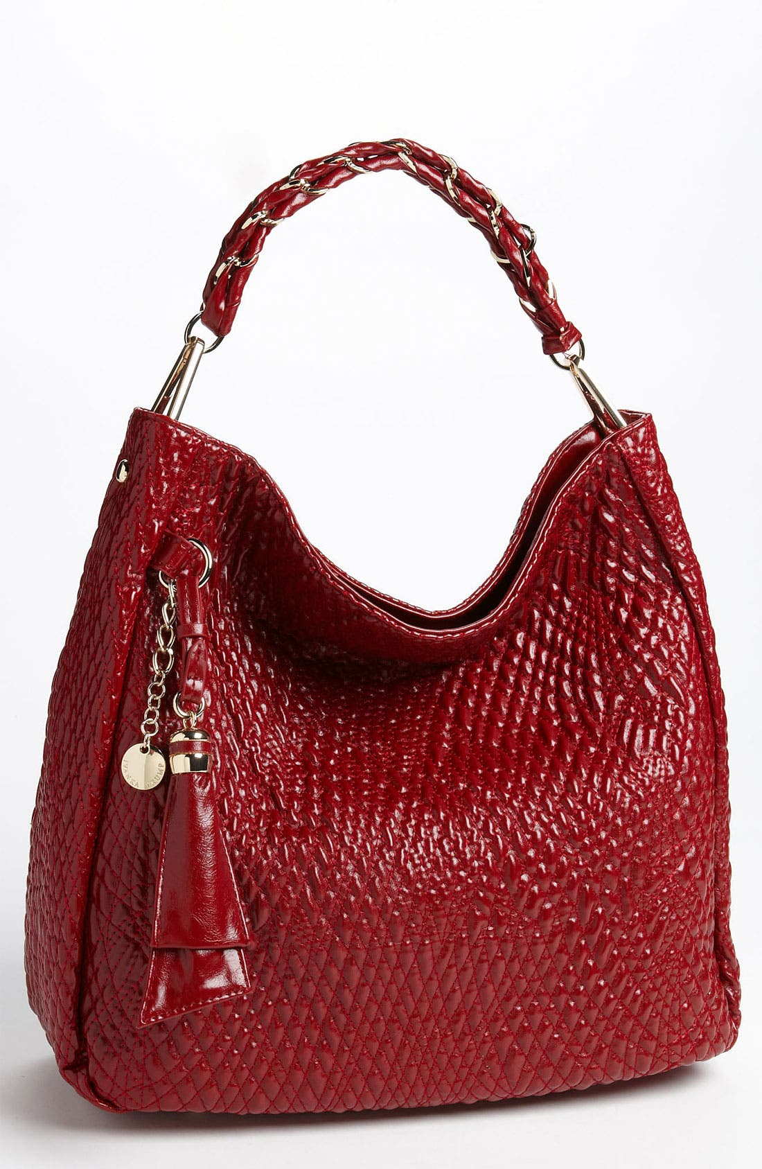 Main Image - Ivanka Trump 'Olivia' Handbag