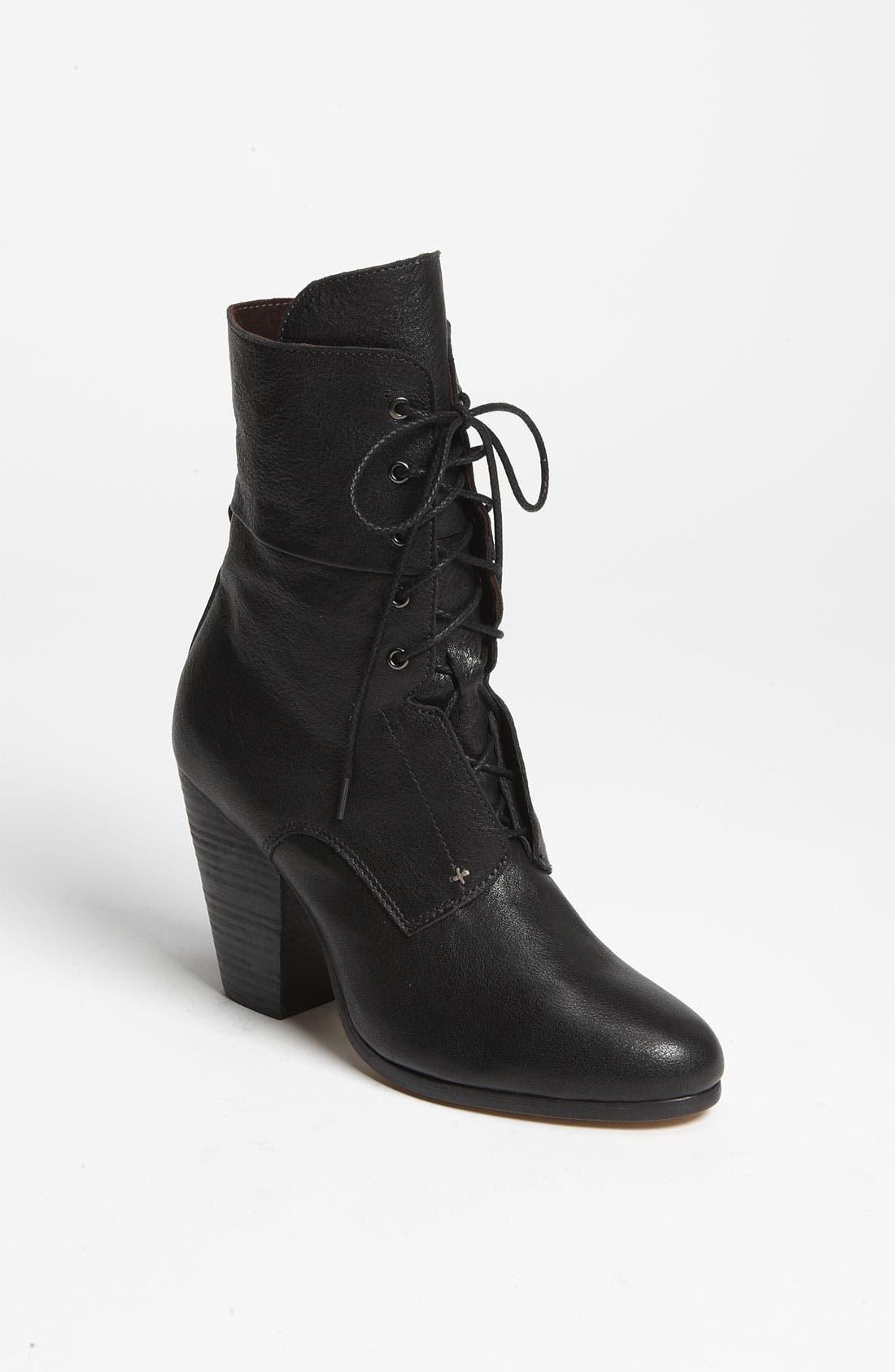 Alternate Image 1 Selected - rag & bone 'Deacon' Boot