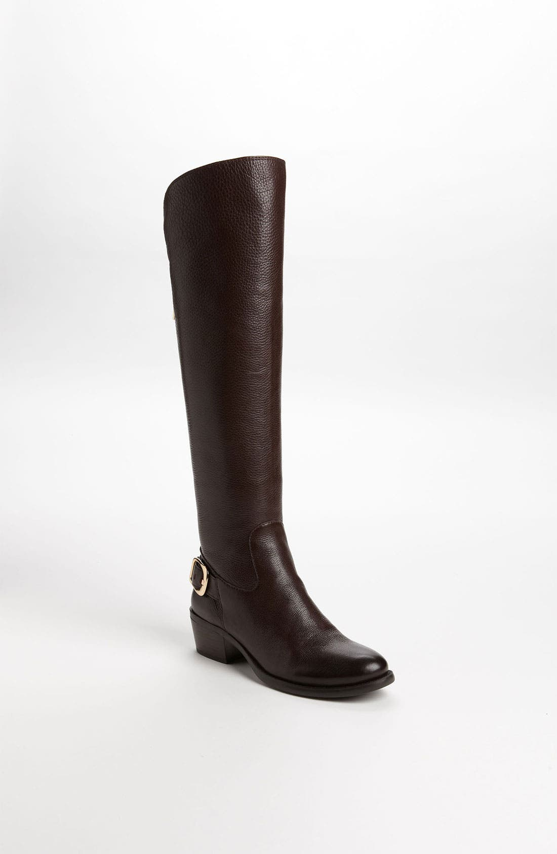Alternate Image 1 Selected - Vince Camuto 'Beralta' Boot