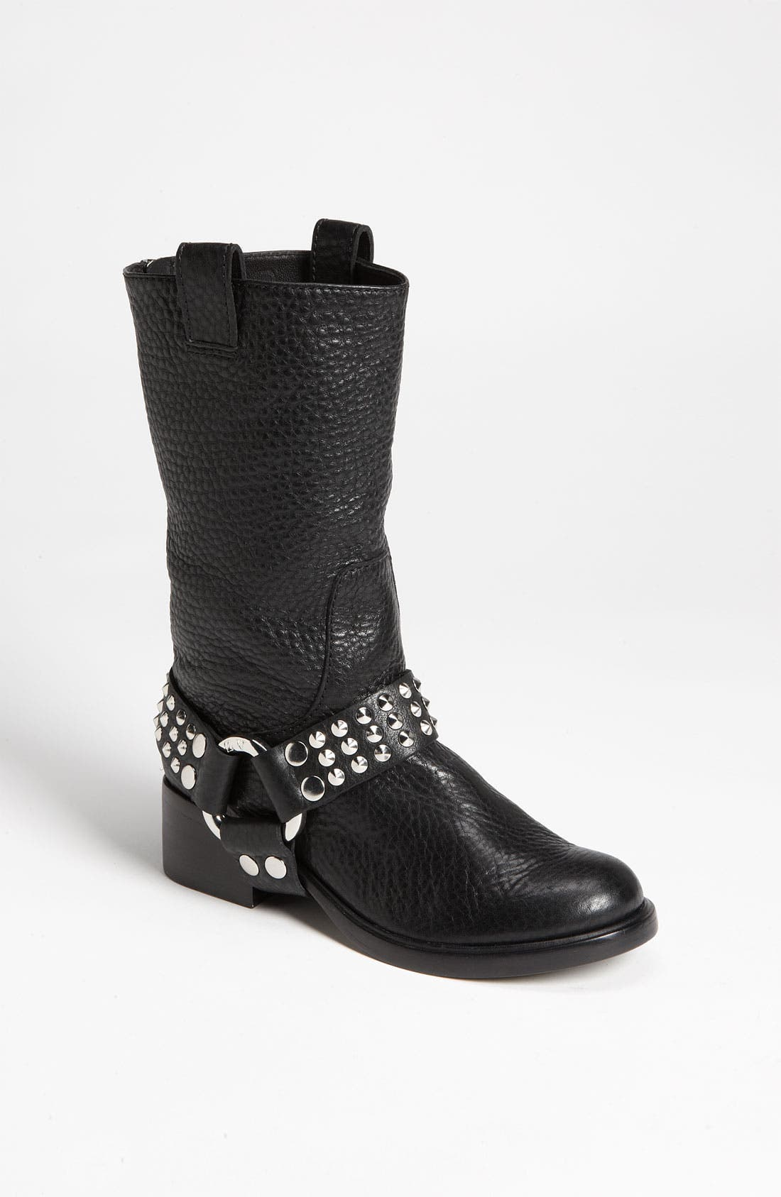 Alternate Image 1 Selected - Zadig & Voltaire 'Roady' Boot
