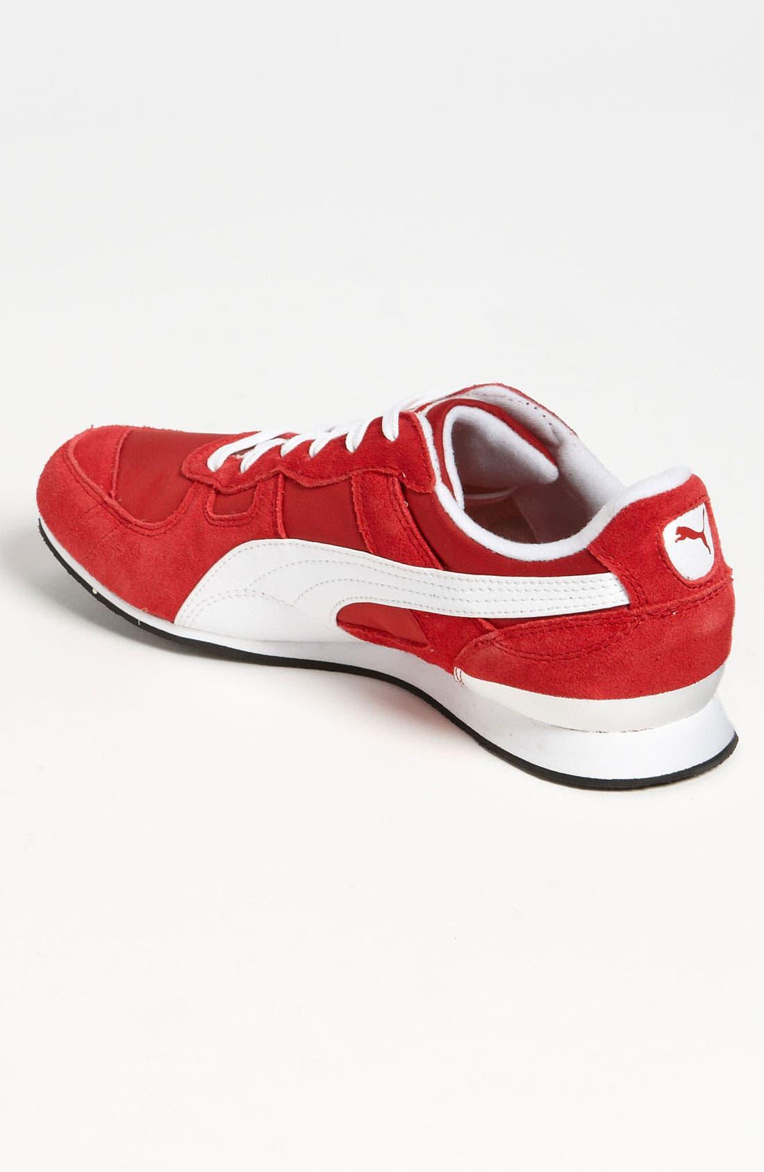 Alternate Image 2  - PUMA 'Bayndyt' Sneaker (Men)