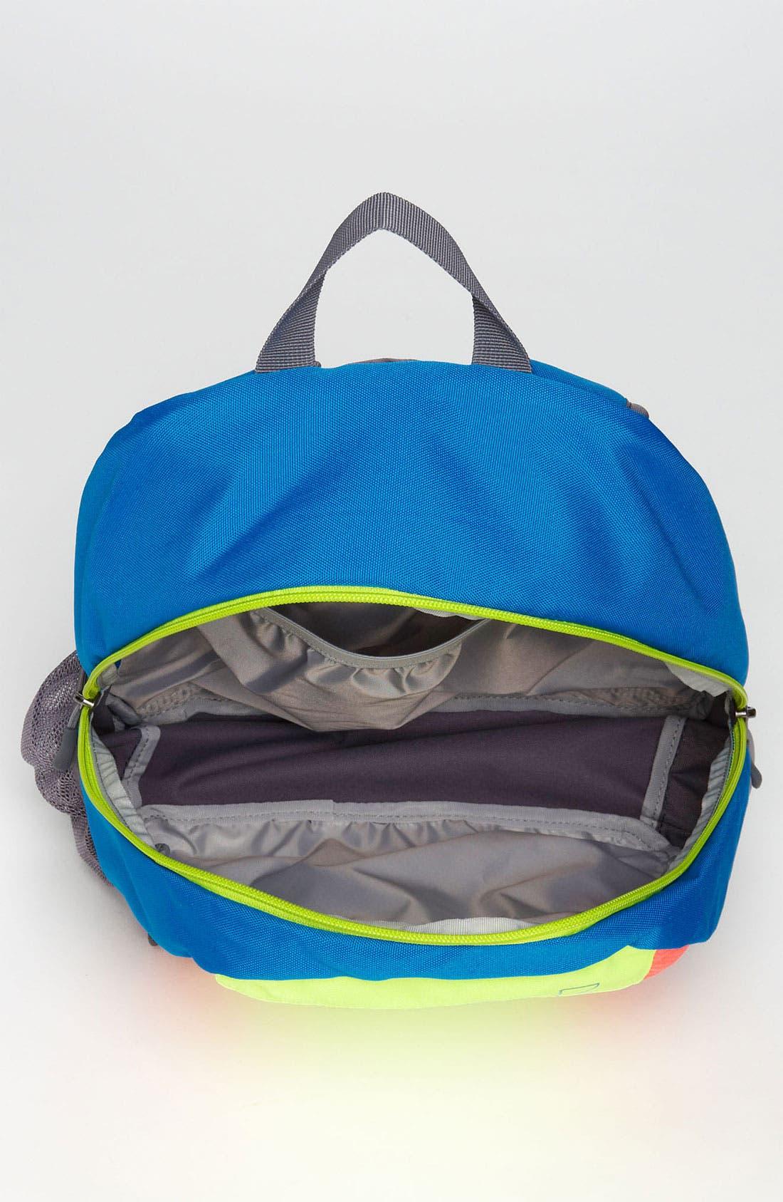 Alternate Image 3  - Under Armour 'Rambler' Backpack (Kids)