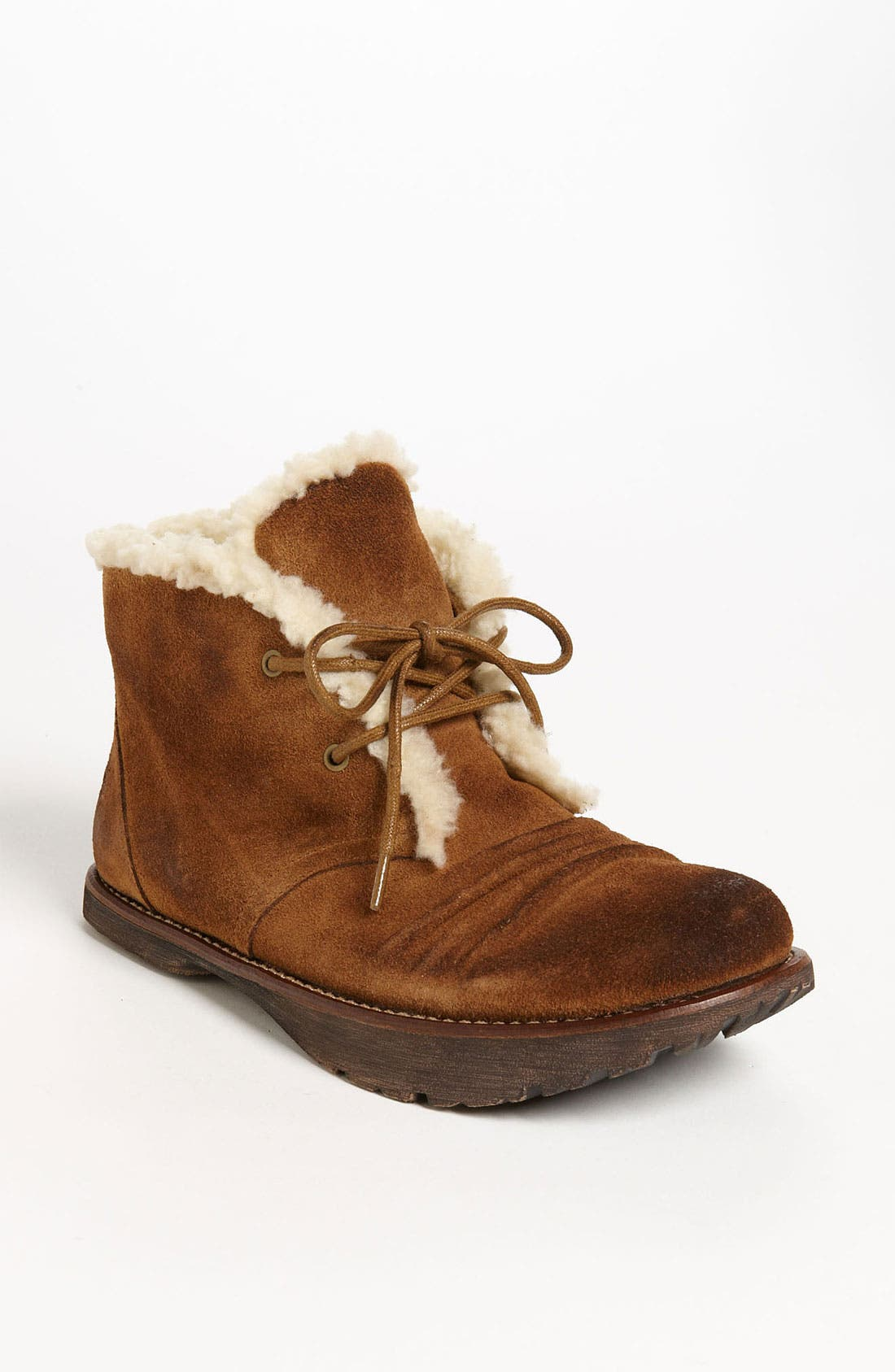 Alternate Image 1 Selected - Kalso Earth® 'Nomad' Boot