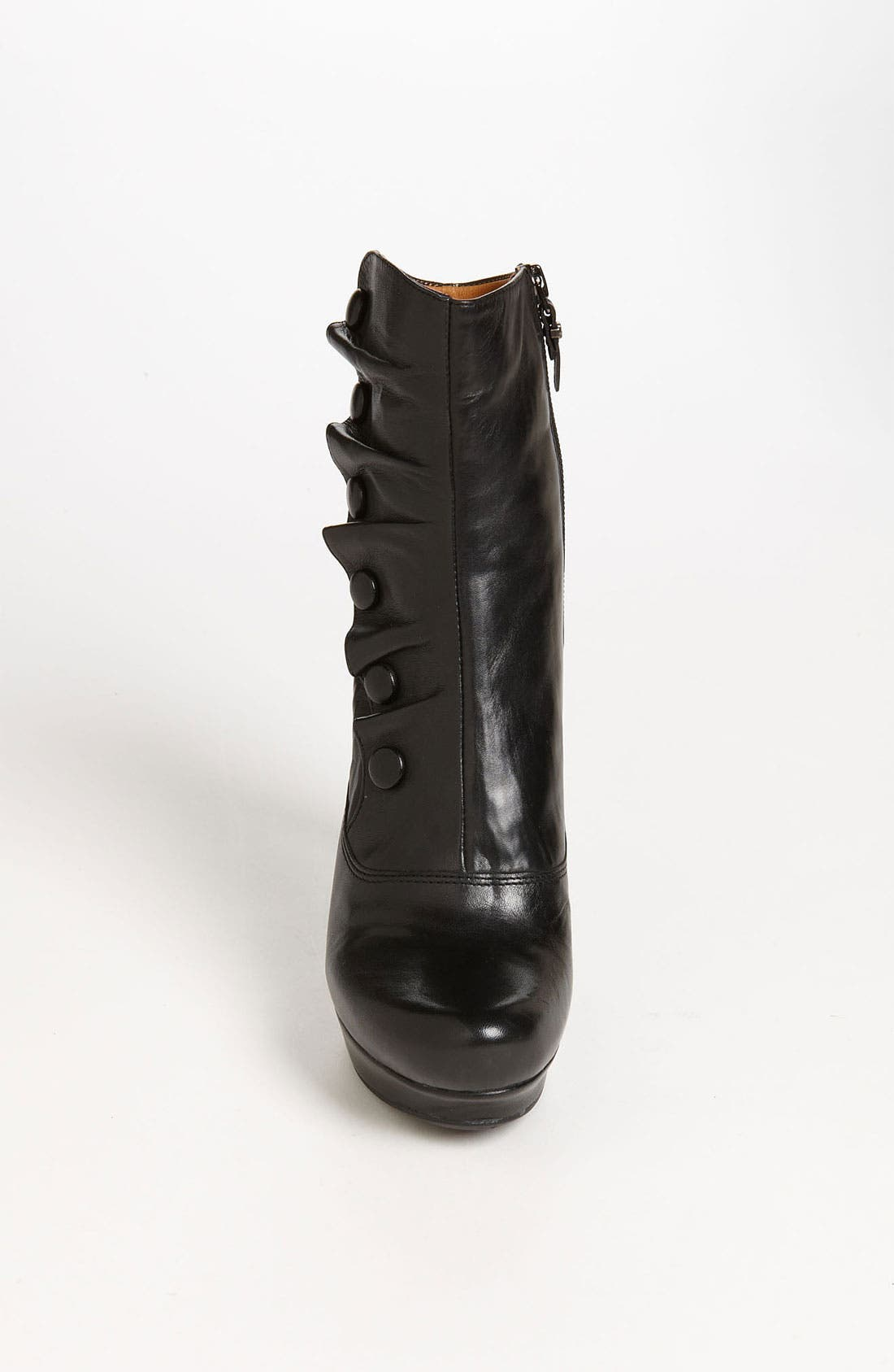 Alternate Image 3  - Earthies® 'Ferrara' Boot