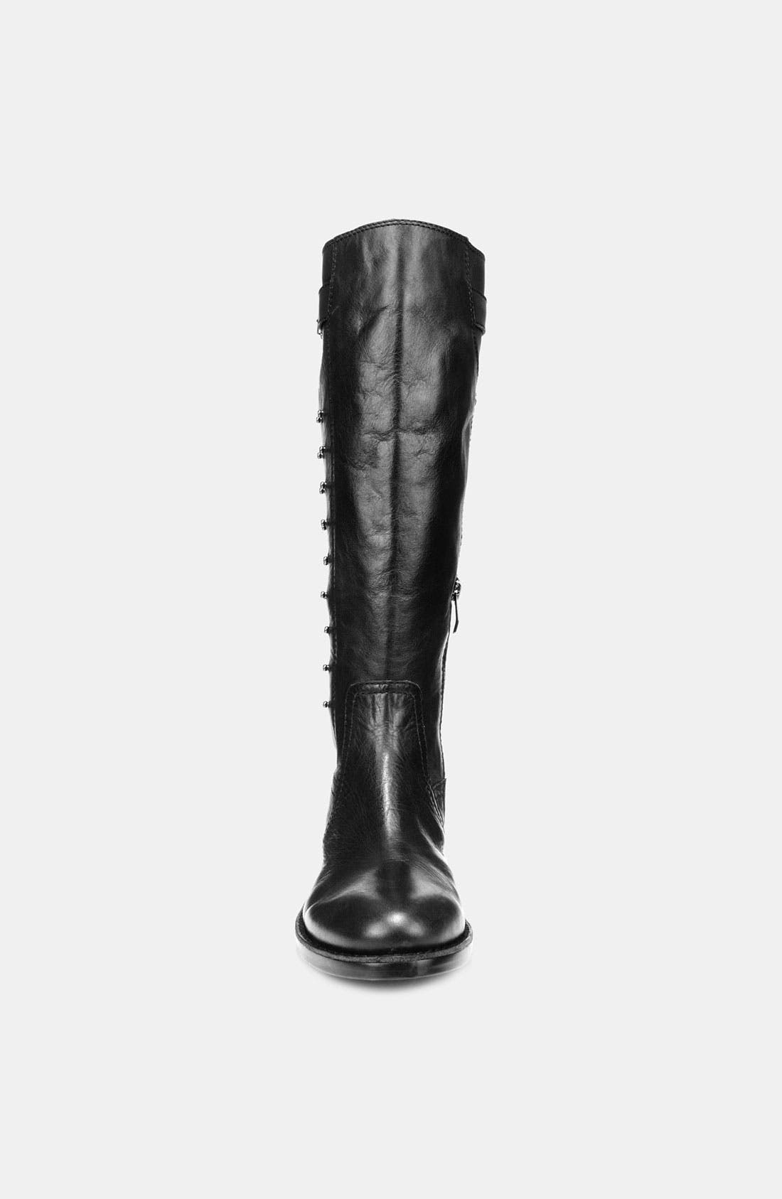 Alternate Image 3  - Vince Camuto 'Fido' Boot (Online Only)