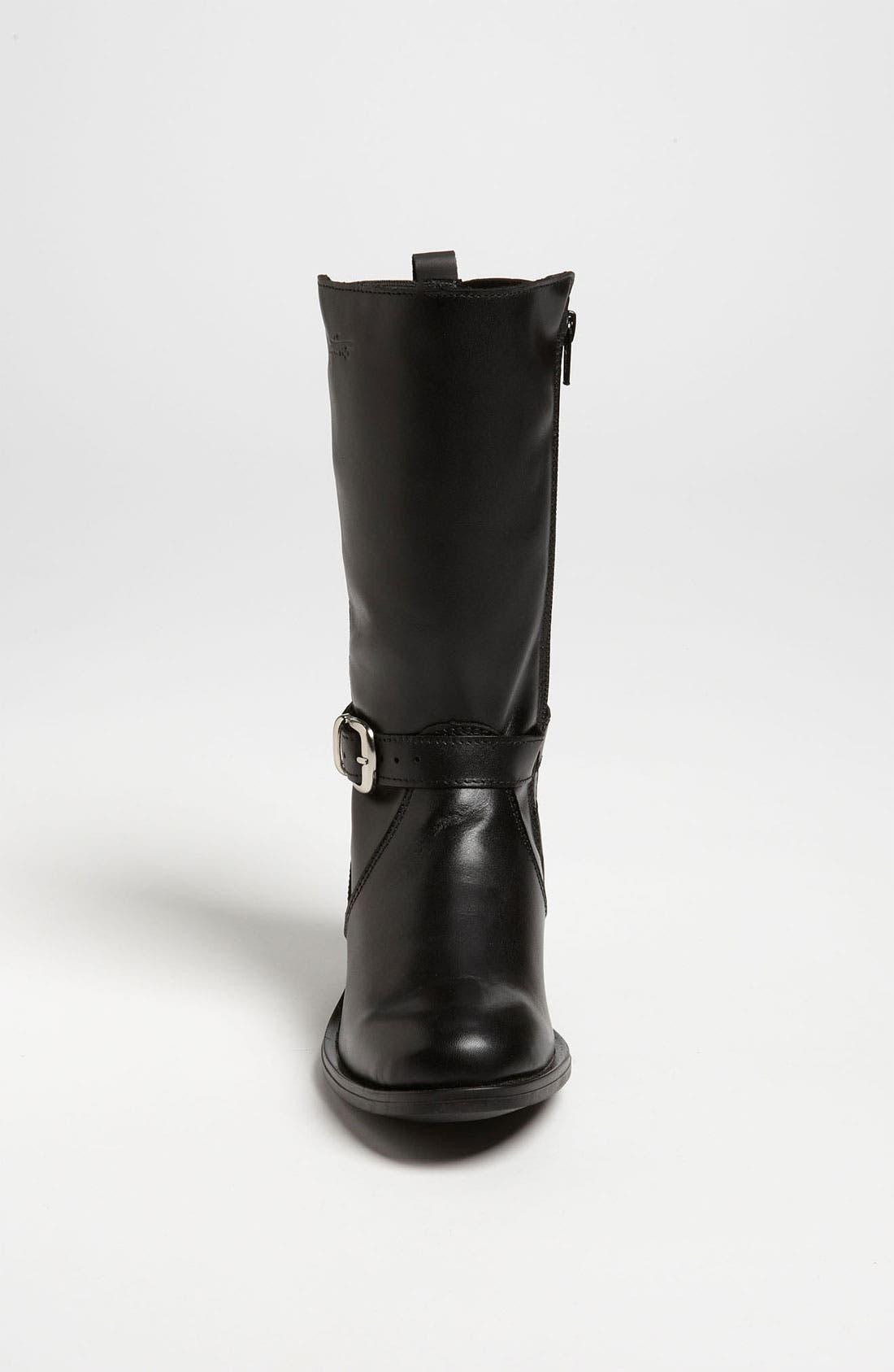 Alternate Image 3  - Martino 'Mendy' Boot