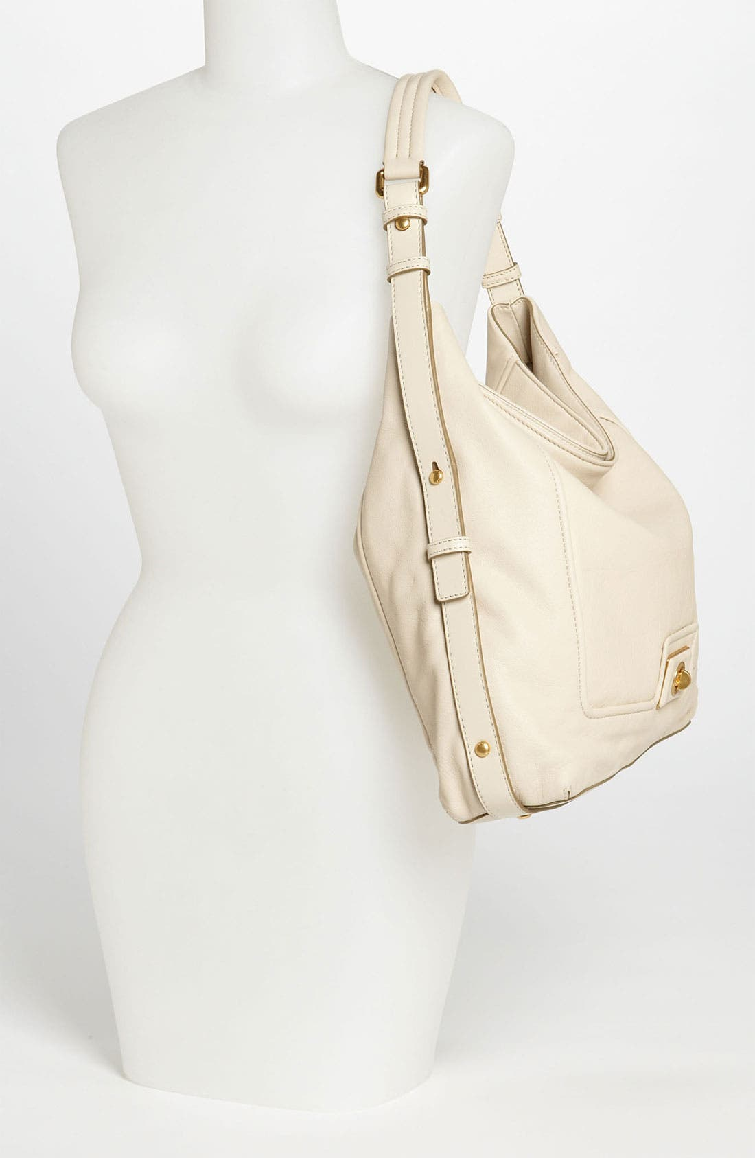 Alternate Image 2  - MARC BY MARC JACOBS 'Revolution' Hobo