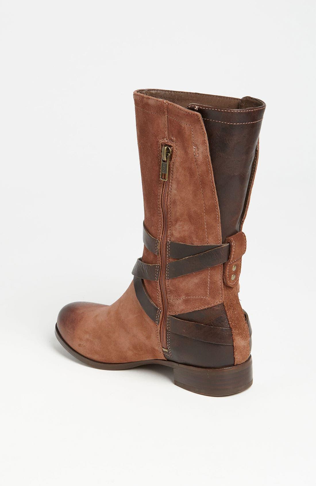 Alternate Image 2  - UGG® Australia 'Deanna' Boot