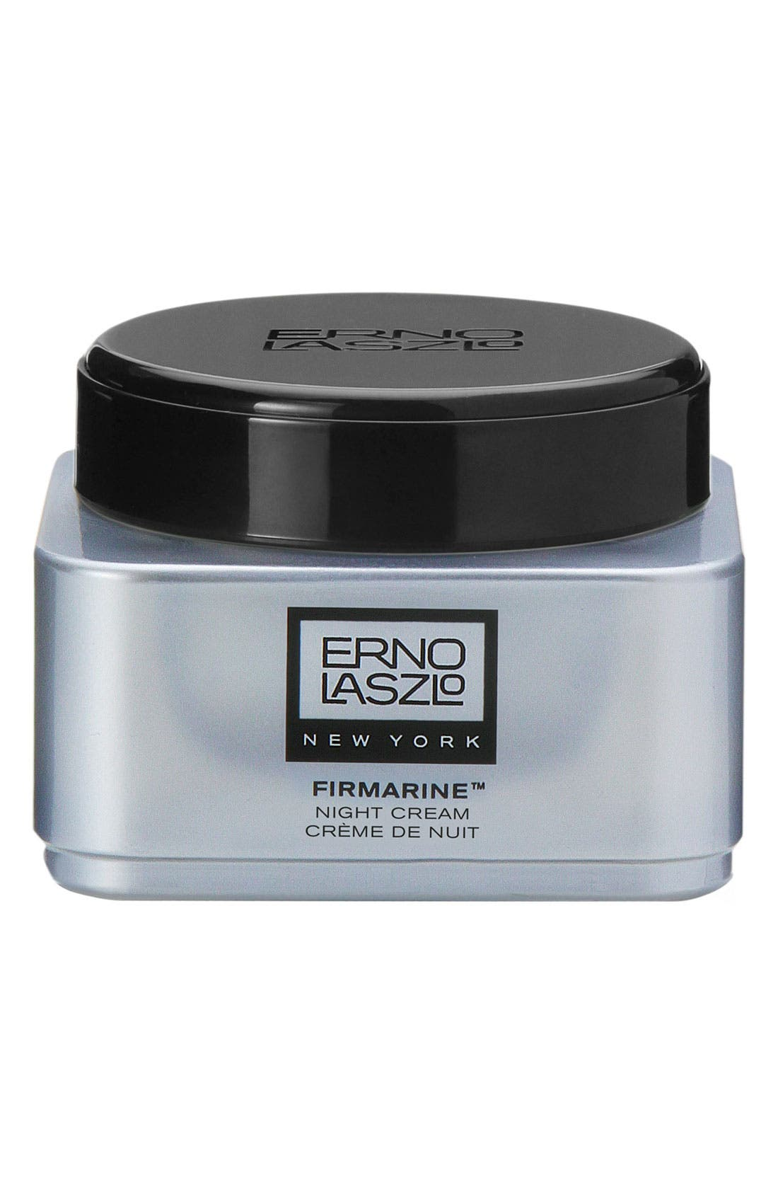 Erno Laszlo Blue 'Firmarine' Night Cream