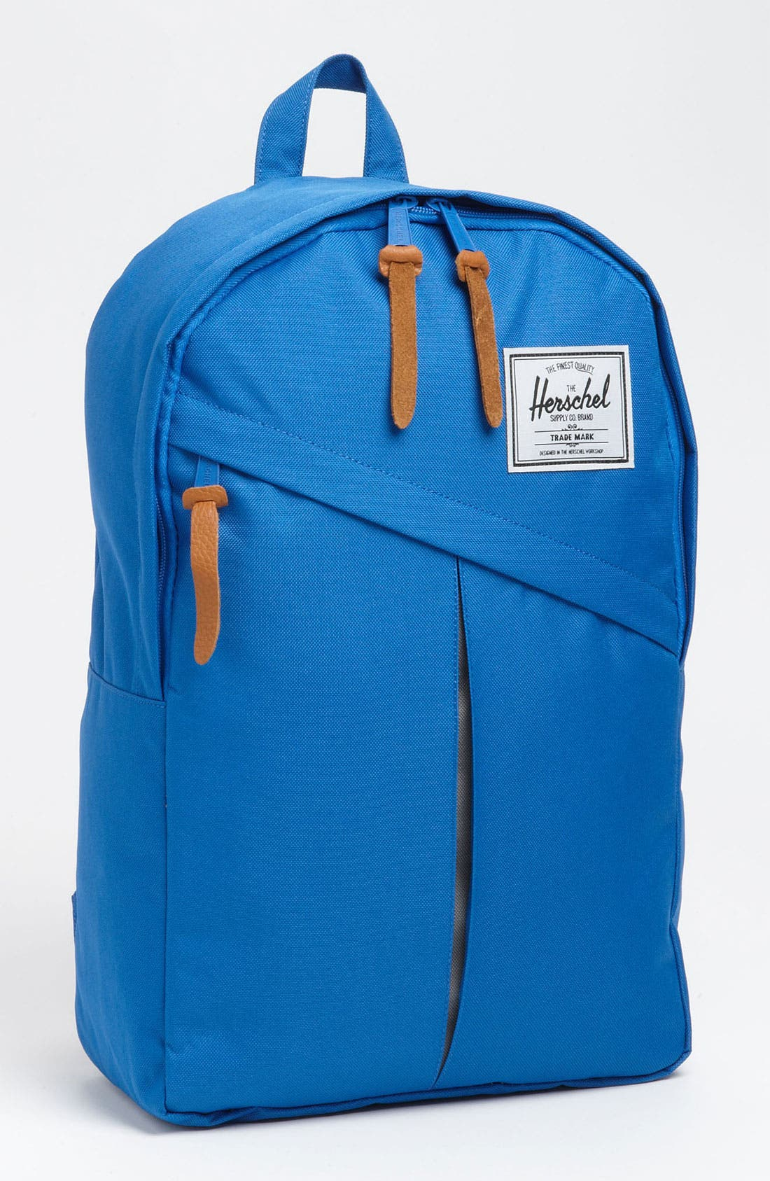 Alternate Image 1 Selected - Herschel Supply Co. 'Parker' Backpack