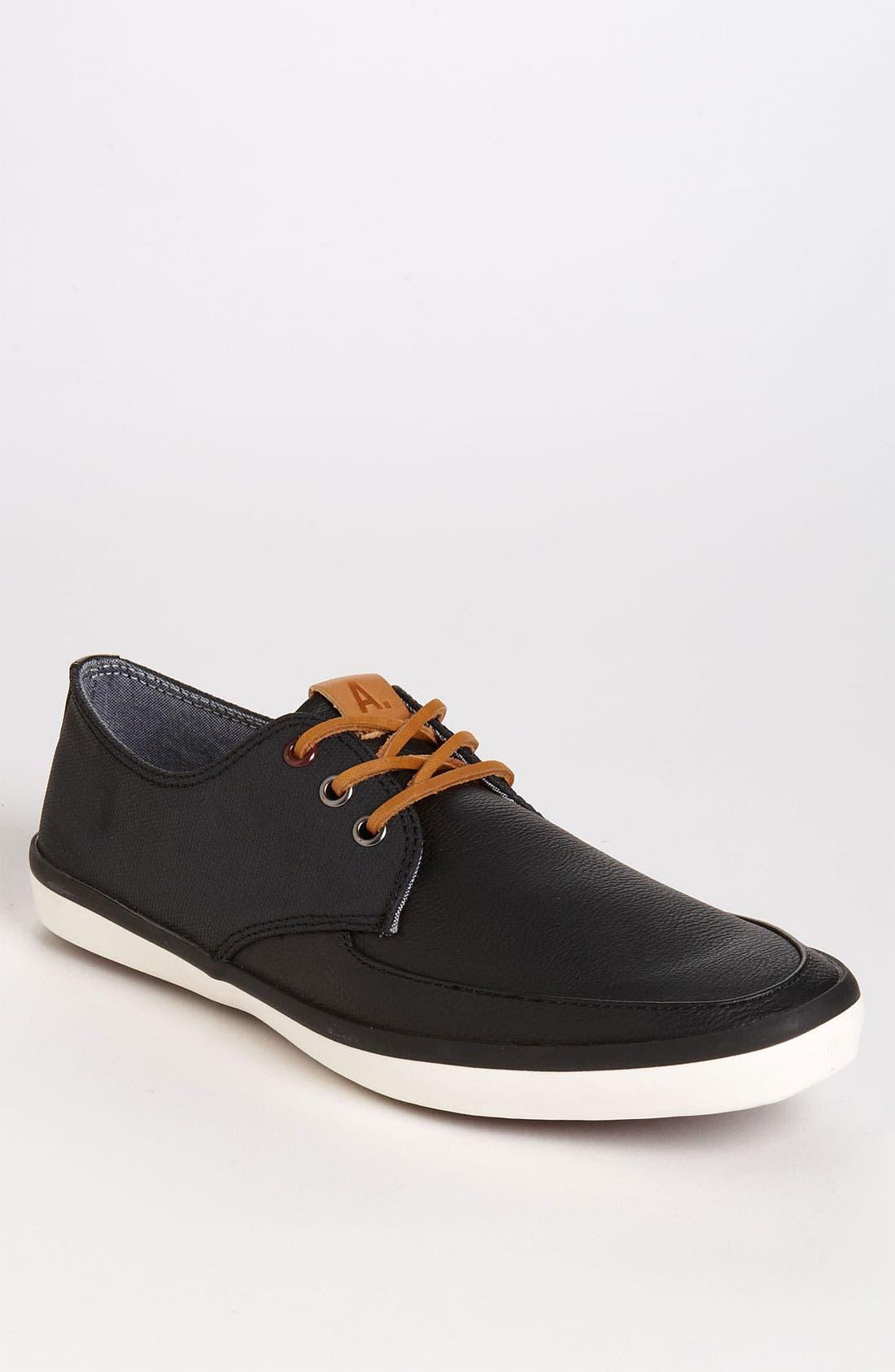 Main Image - ALDO 'Jaremka' Sneaker
