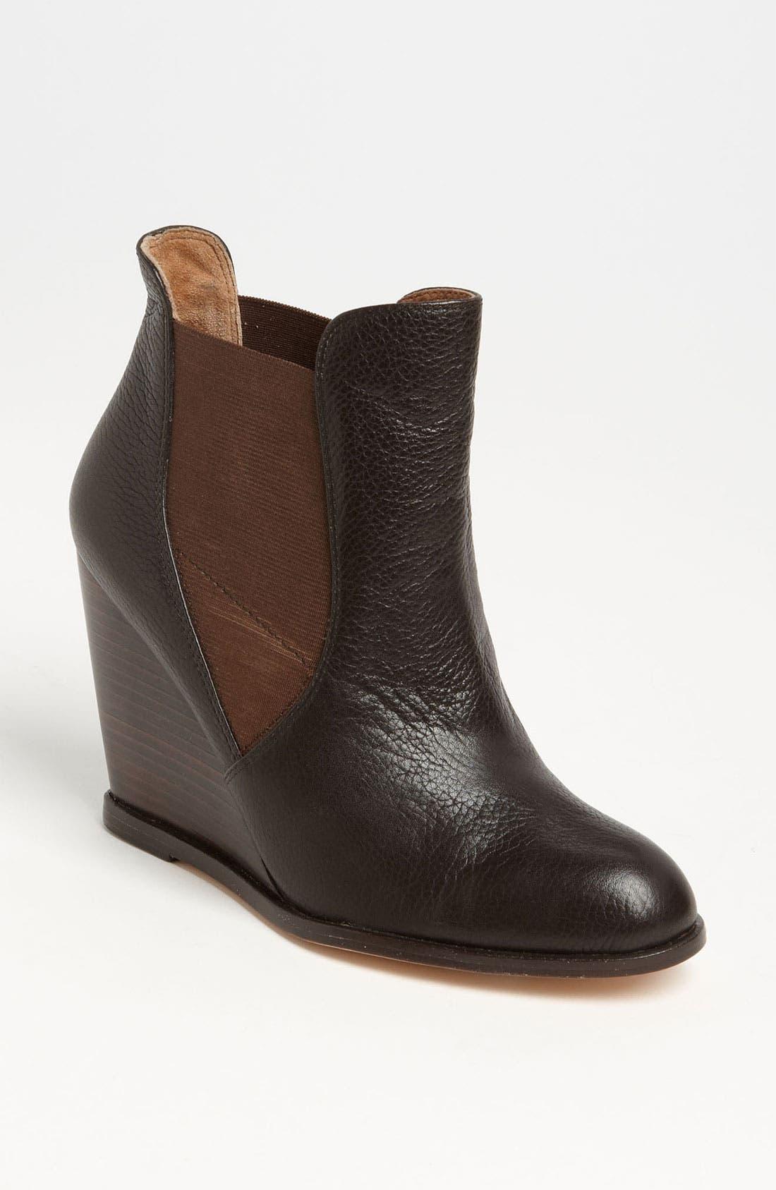 Alternate Image 1 Selected - Corso Como 'Lexy' Boot