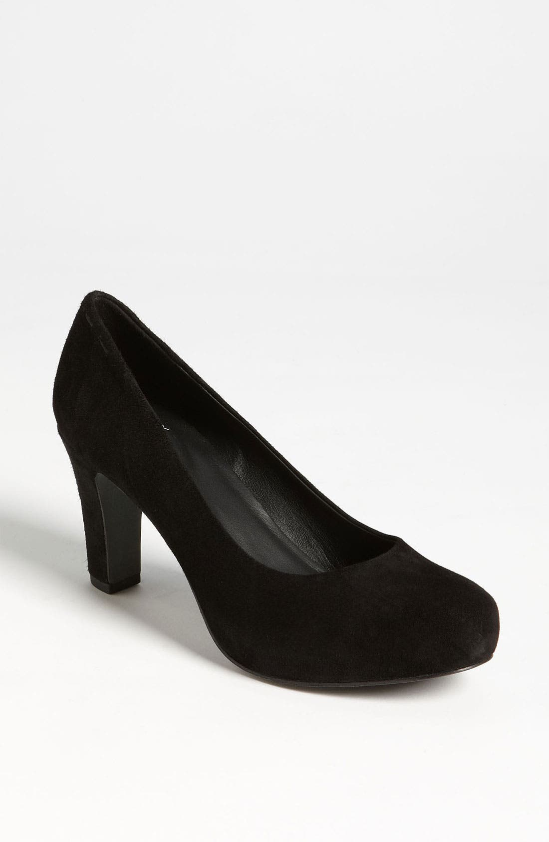 Alternate Image 1 Selected - Eileen Fisher 'Pure' Pump