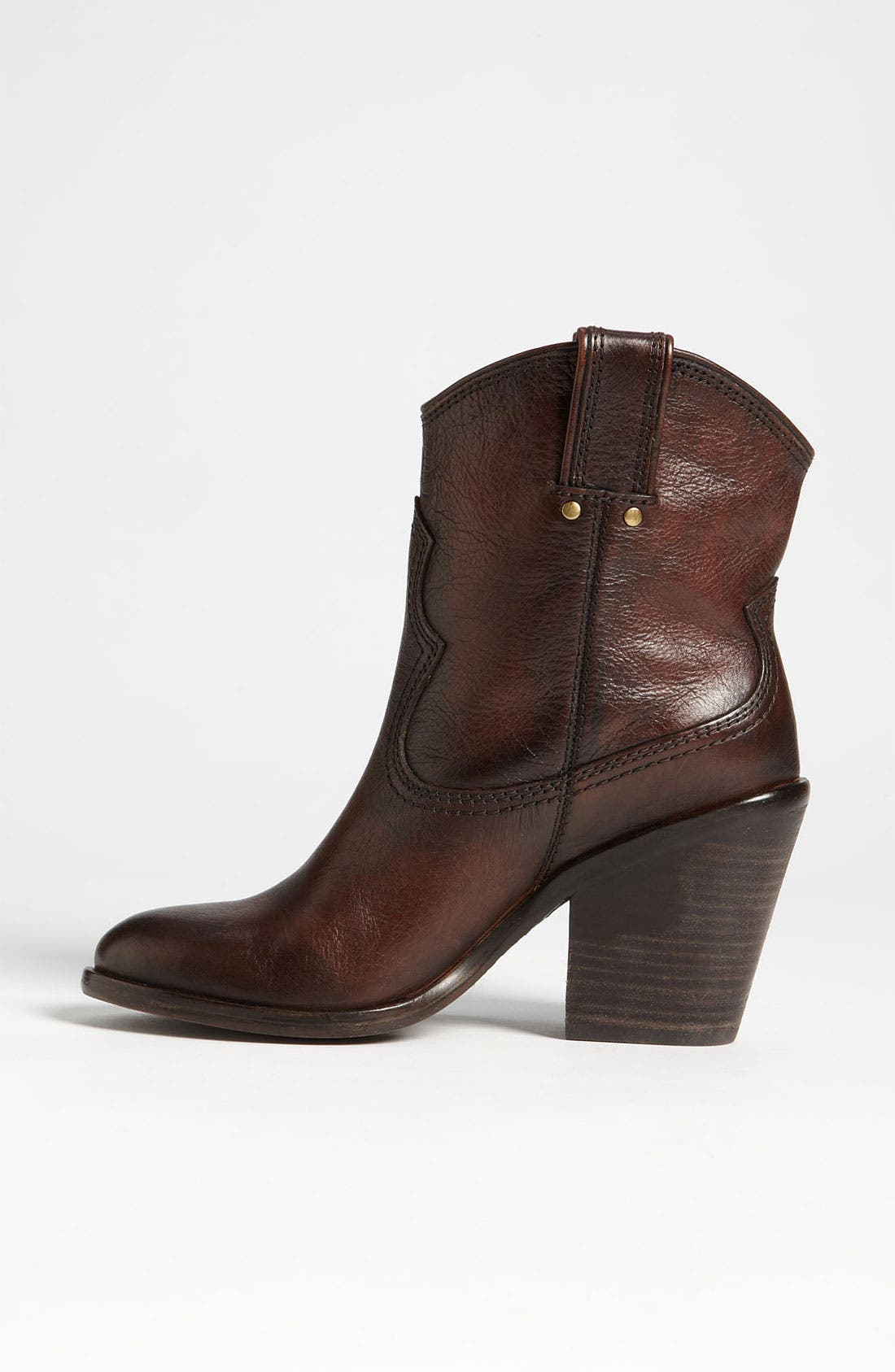 Alternate Image 2  - Lucky Brand 'Ellena' Boot