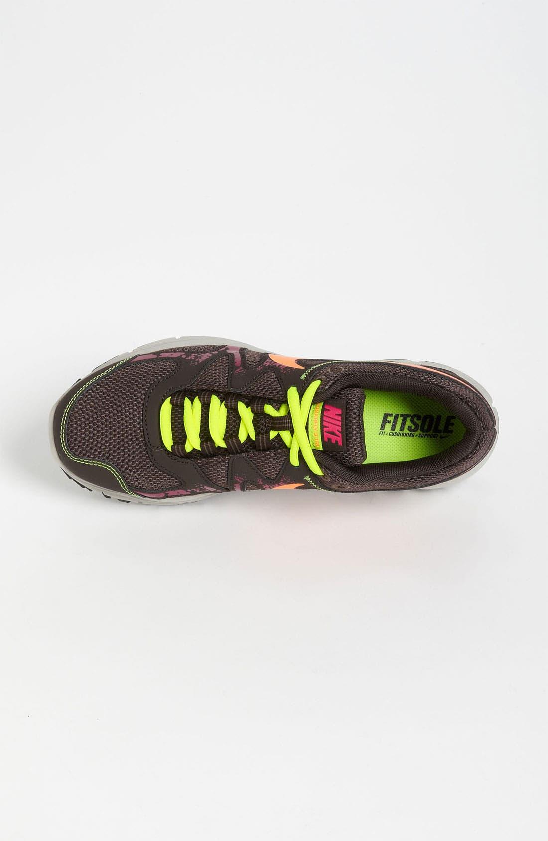 Alternate Image 3  - Nike 'Lunarfly+ 3 Trail' Running Shoe (Women)