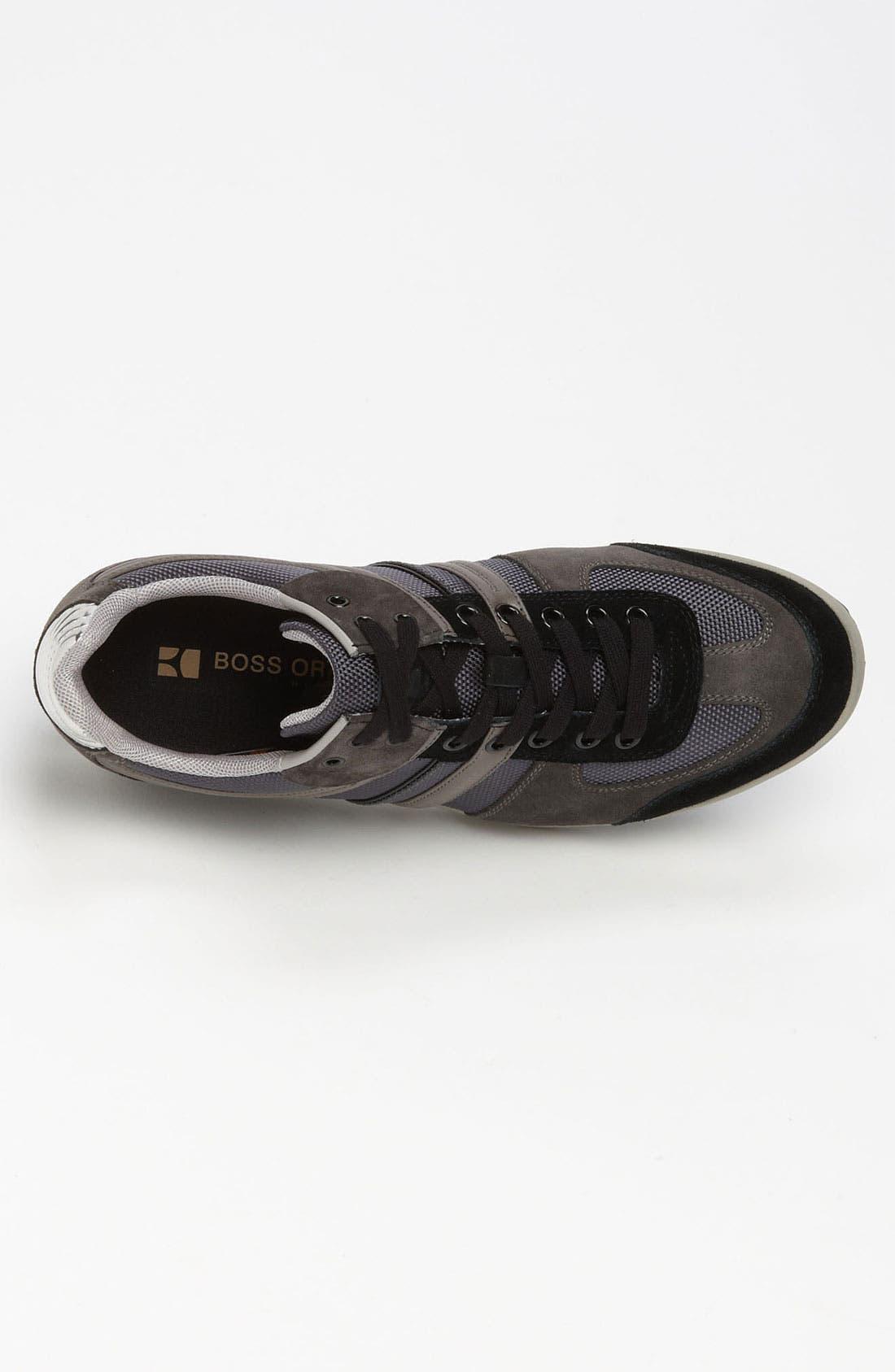 Alternate Image 3  - BOSS Orange 'Keelon' Sneaker